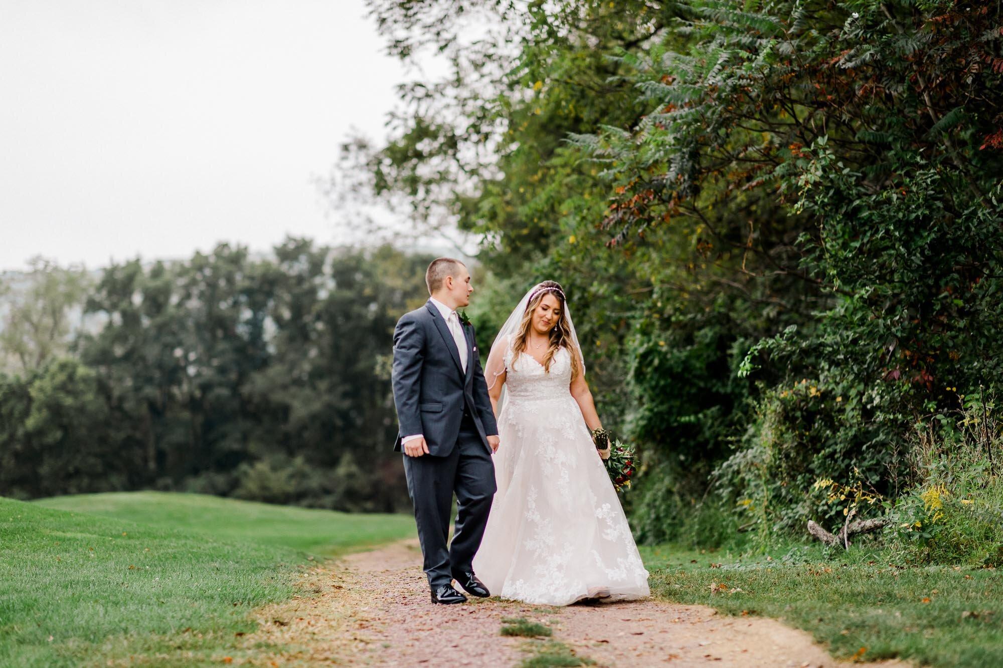 links-hemlock-creek-bloomsburg-wedding-6584.jpg