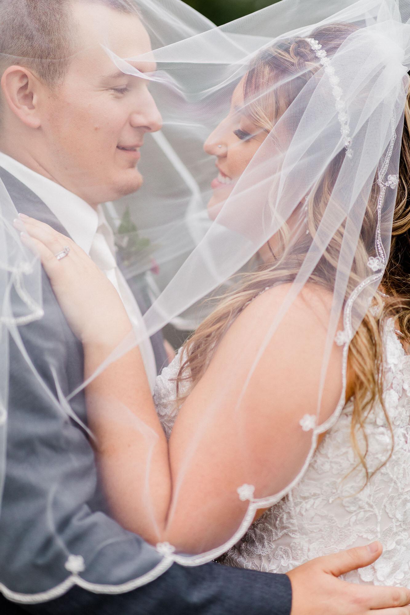links-hemlock-creek-bloomsburg-wedding-6591.jpg