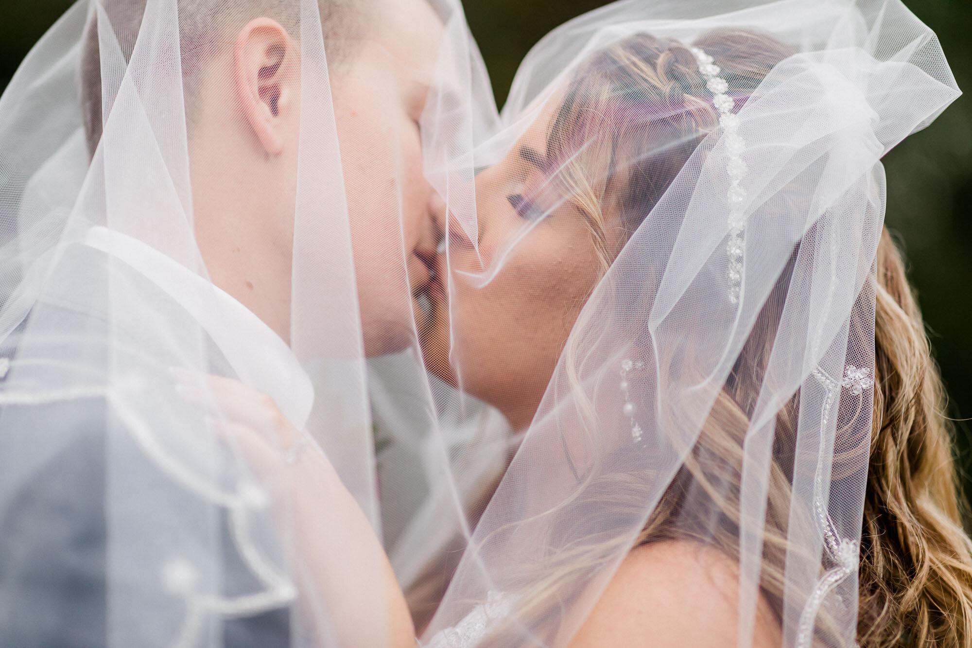 links-hemlock-creek-bloomsburg-wedding-6594.jpg