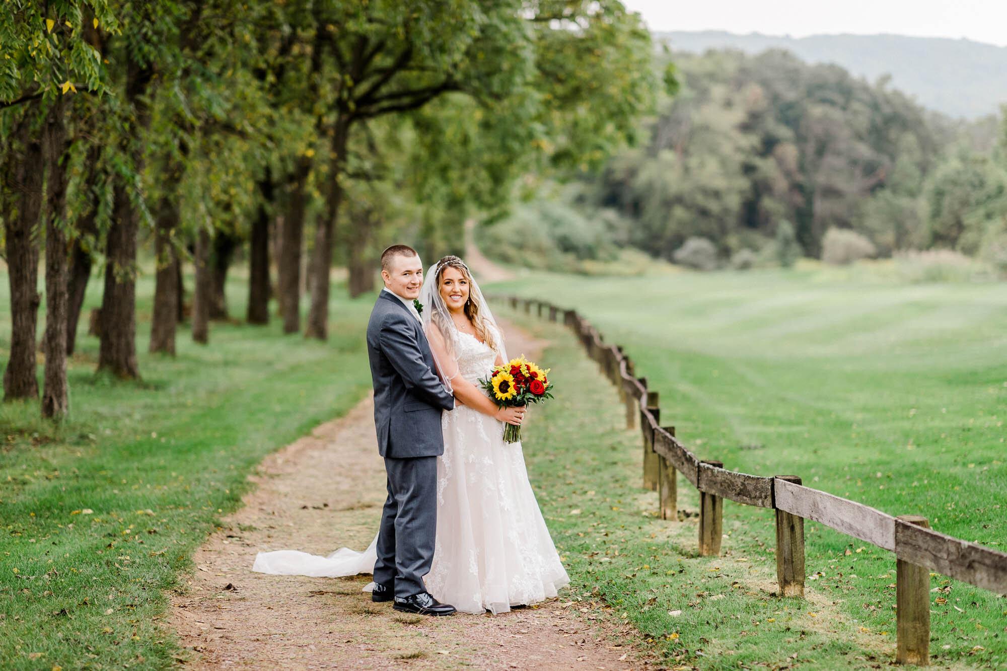 links-hemlock-creek-bloomsburg-wedding-6609.jpg
