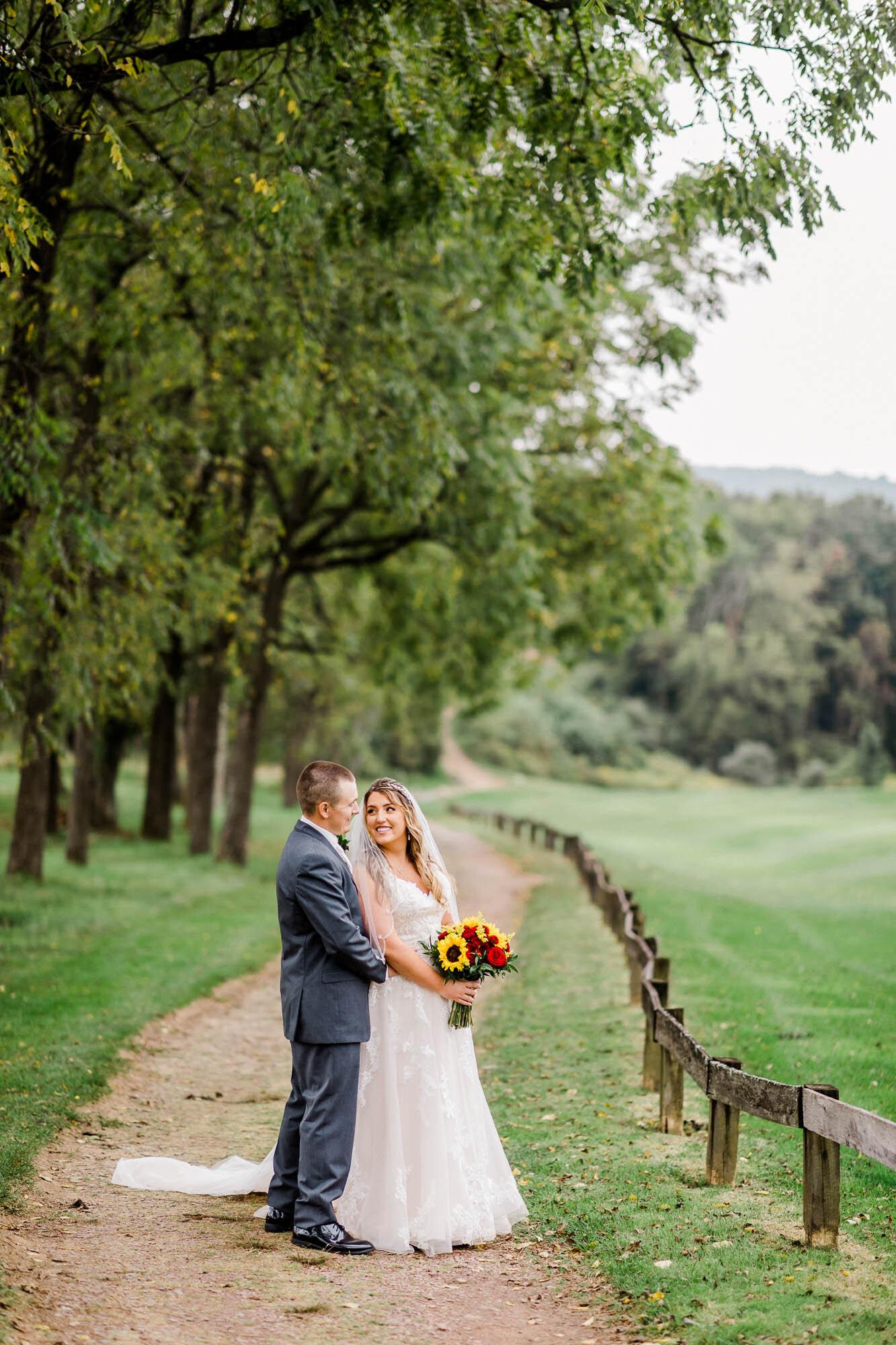 links-hemlock-creek-bloomsburg-wedding-6612.jpg