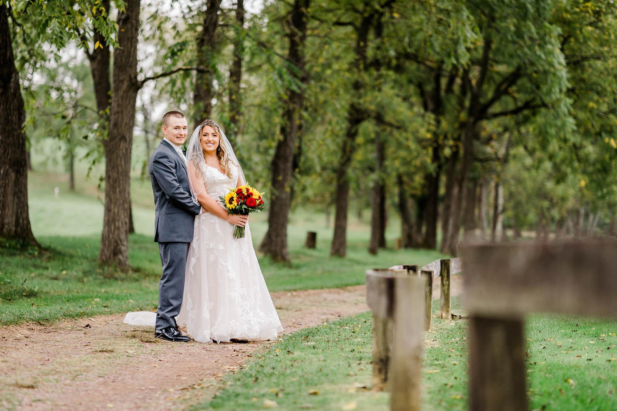 links-hemlock-creek-bloomsburg-wedding-6615.jpg