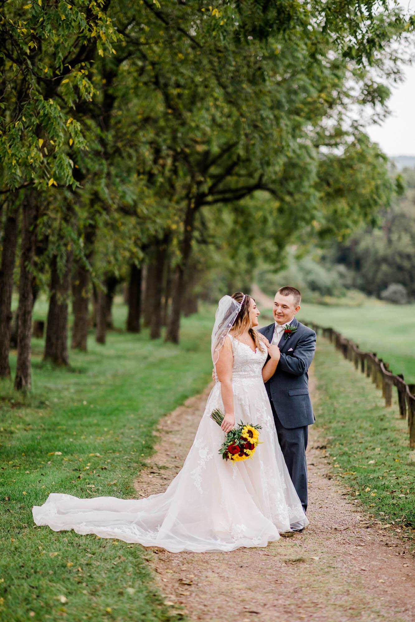 links-hemlock-creek-bloomsburg-wedding-6631.jpg