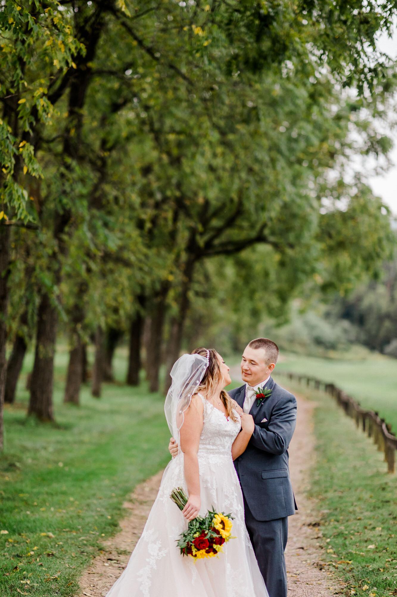 links-hemlock-creek-bloomsburg-wedding-6638.jpg