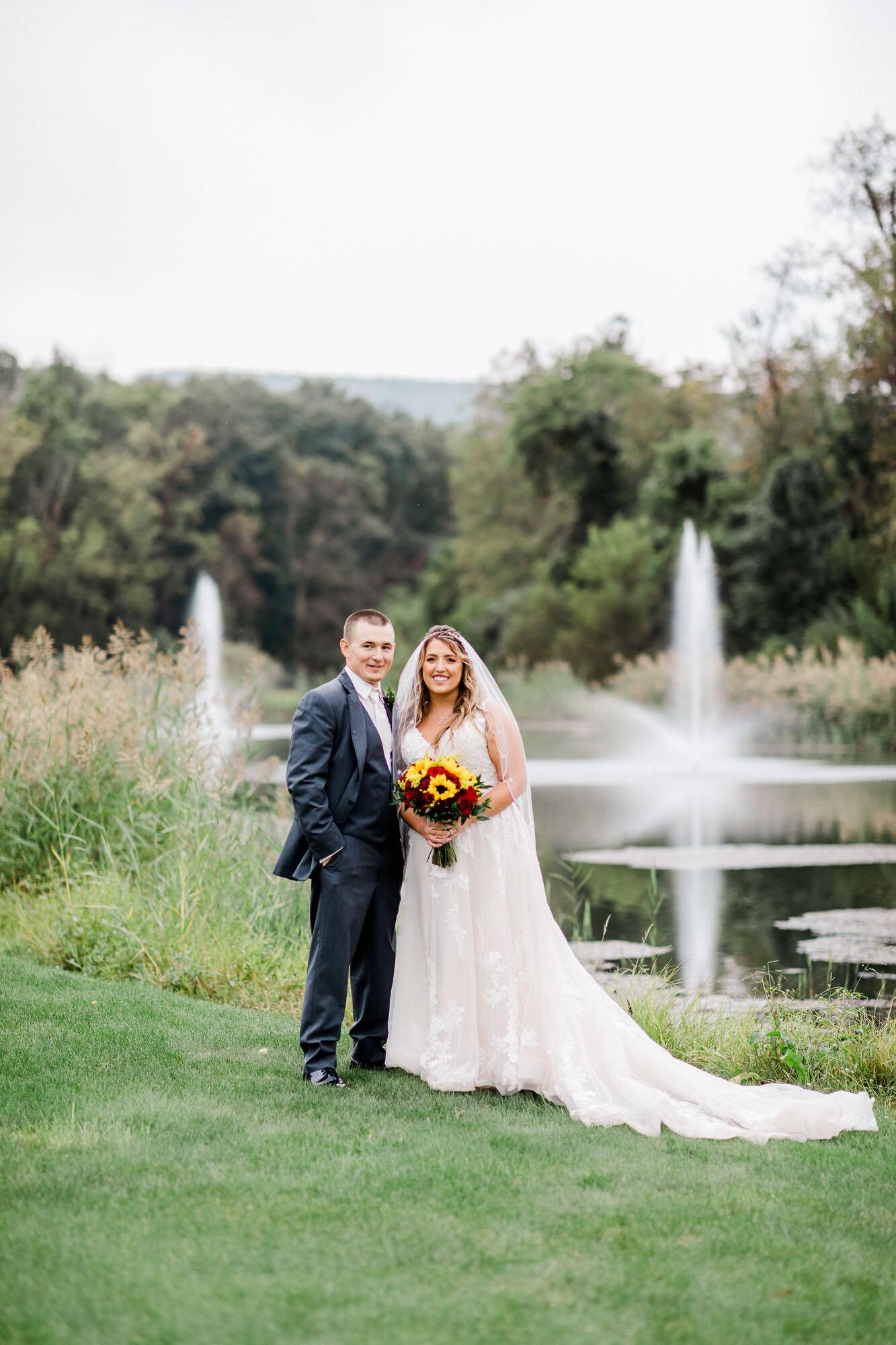 links-hemlock-creek-bloomsburg-wedding-6640.jpg