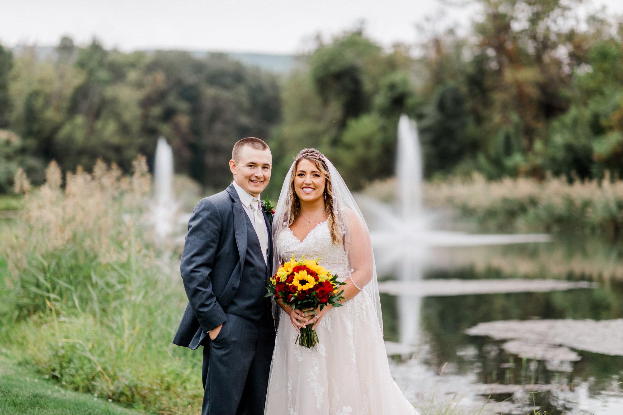 links-hemlock-creek-bloomsburg-wedding-6644.jpg
