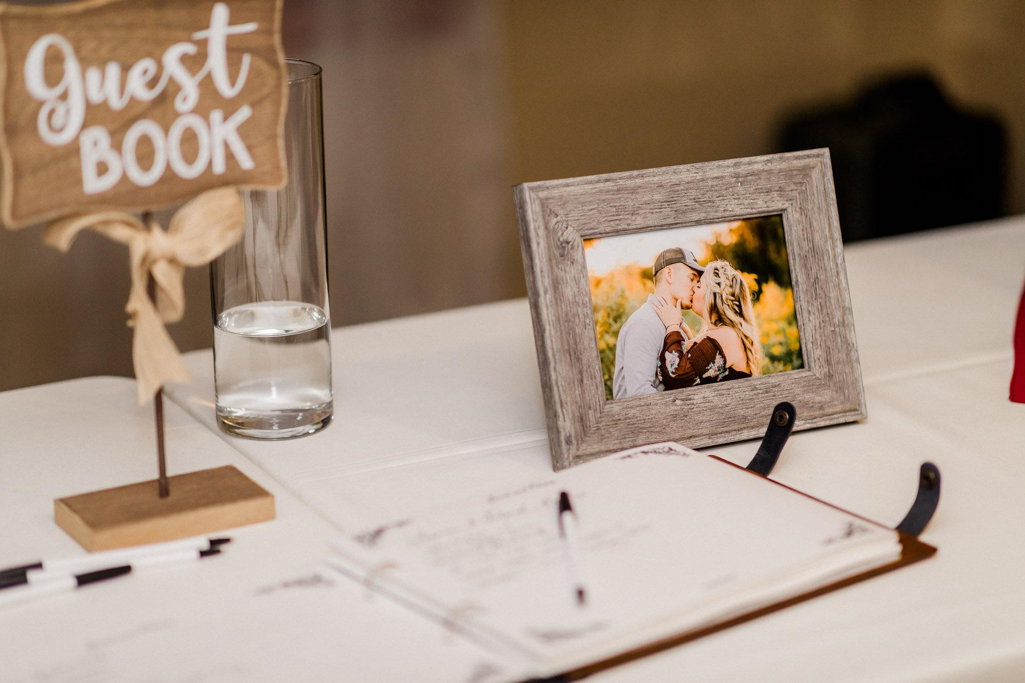 links-hemlock-creek-bloomsburg-wedding-6726.jpg