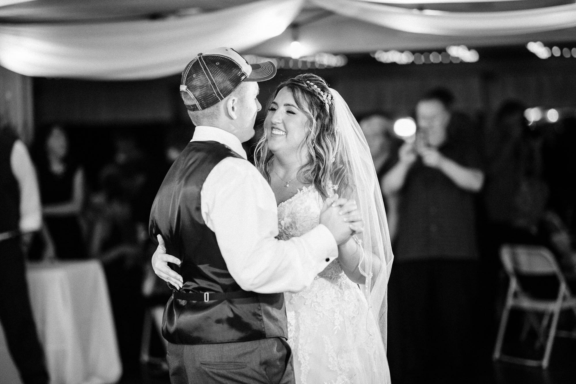 links-hemlock-creek-bloomsburg-wedding-6751.jpg