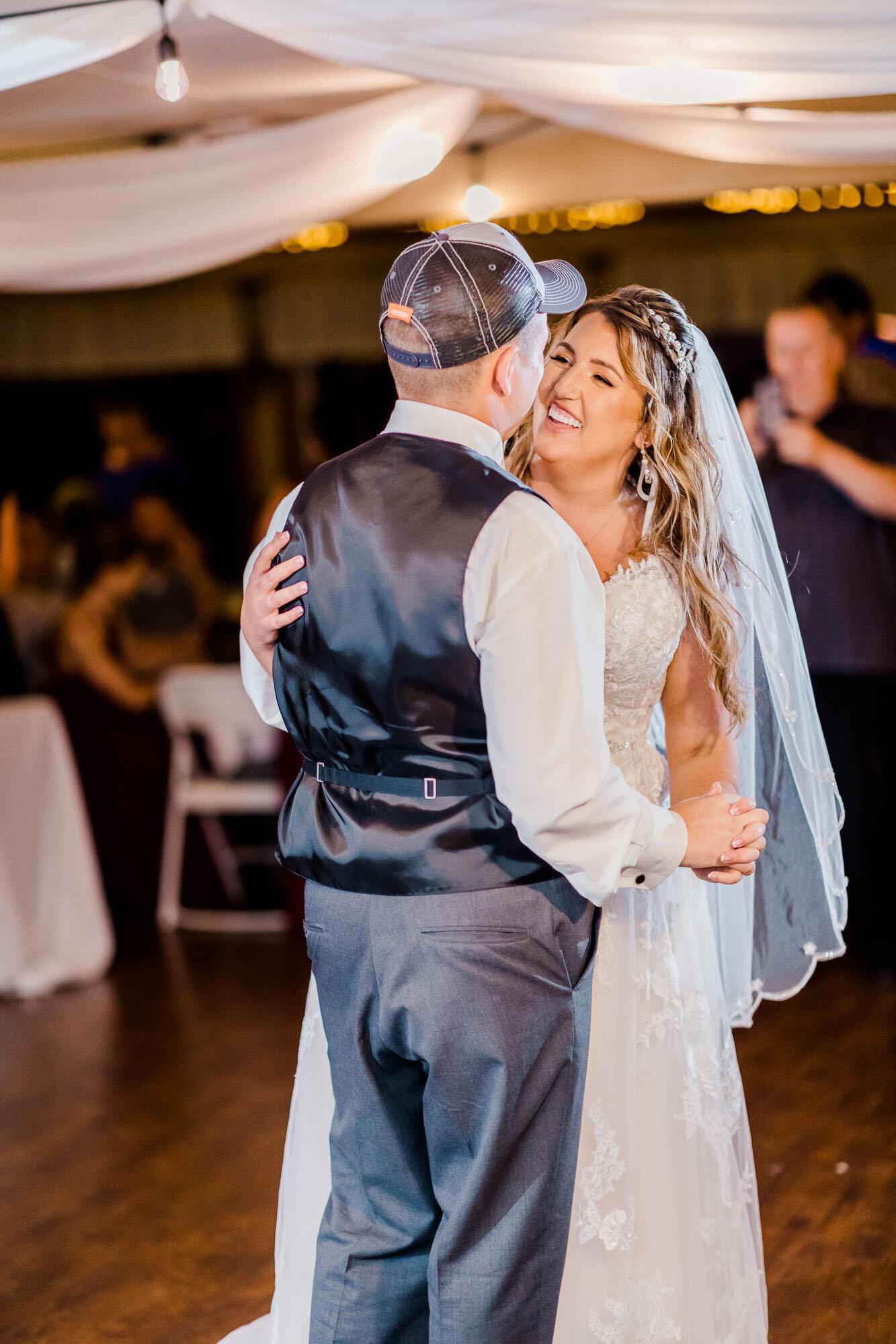 links-hemlock-creek-bloomsburg-wedding-6754.jpg
