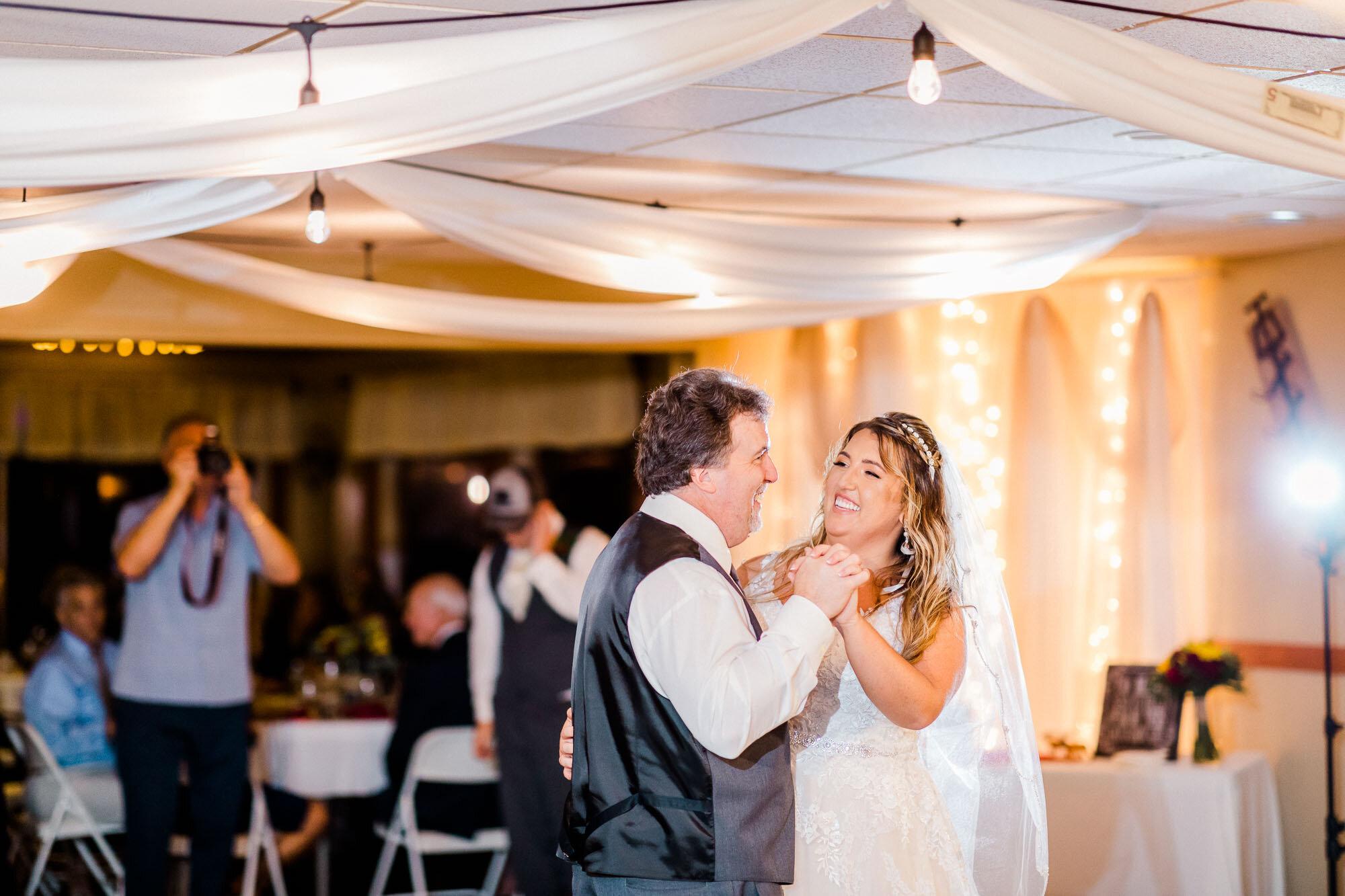 links-hemlock-creek-bloomsburg-wedding-6784.jpg