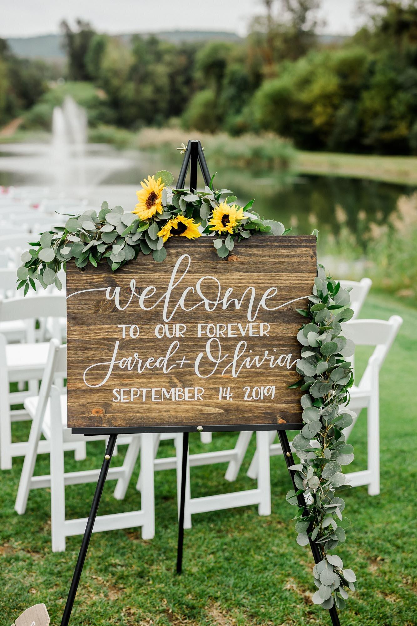 links-hemlock-creek-bloomsburg-wedding-9082.jpg