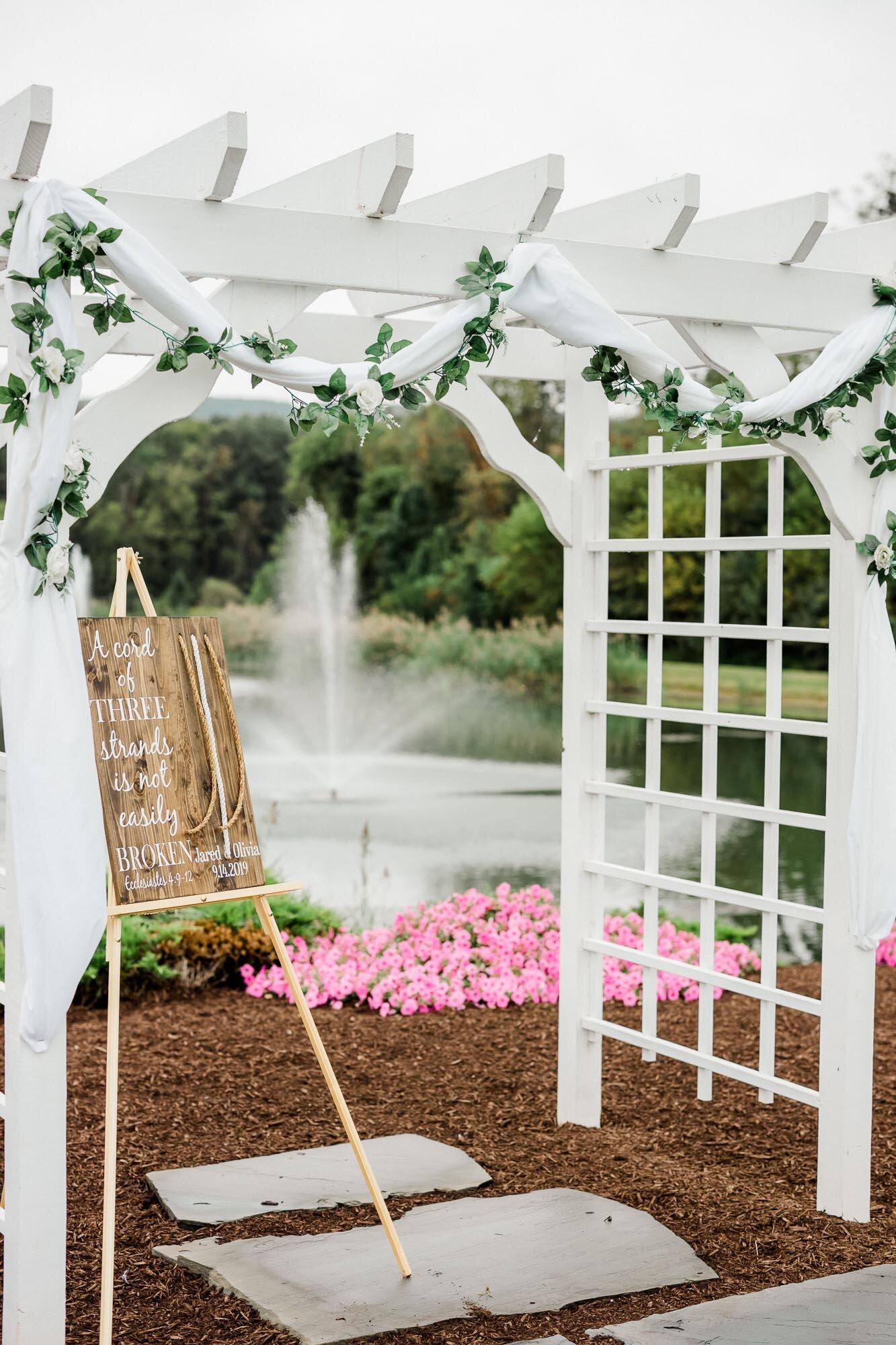 links-hemlock-creek-bloomsburg-wedding-9090.jpg