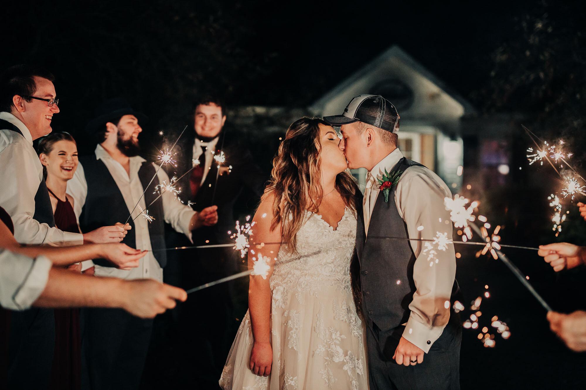 links-hemlock-creek-bloomsburg-wedding-9217.jpg