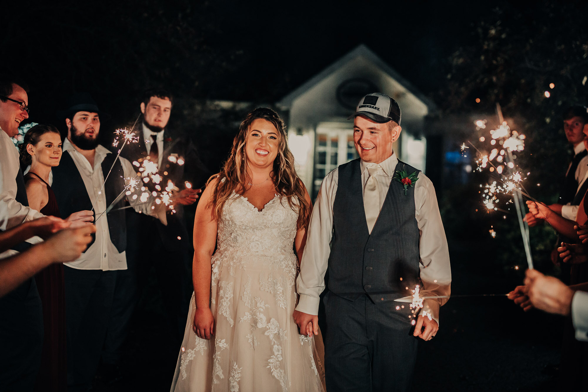 links-hemlock-creek-bloomsburg-wedding-9201.jpg