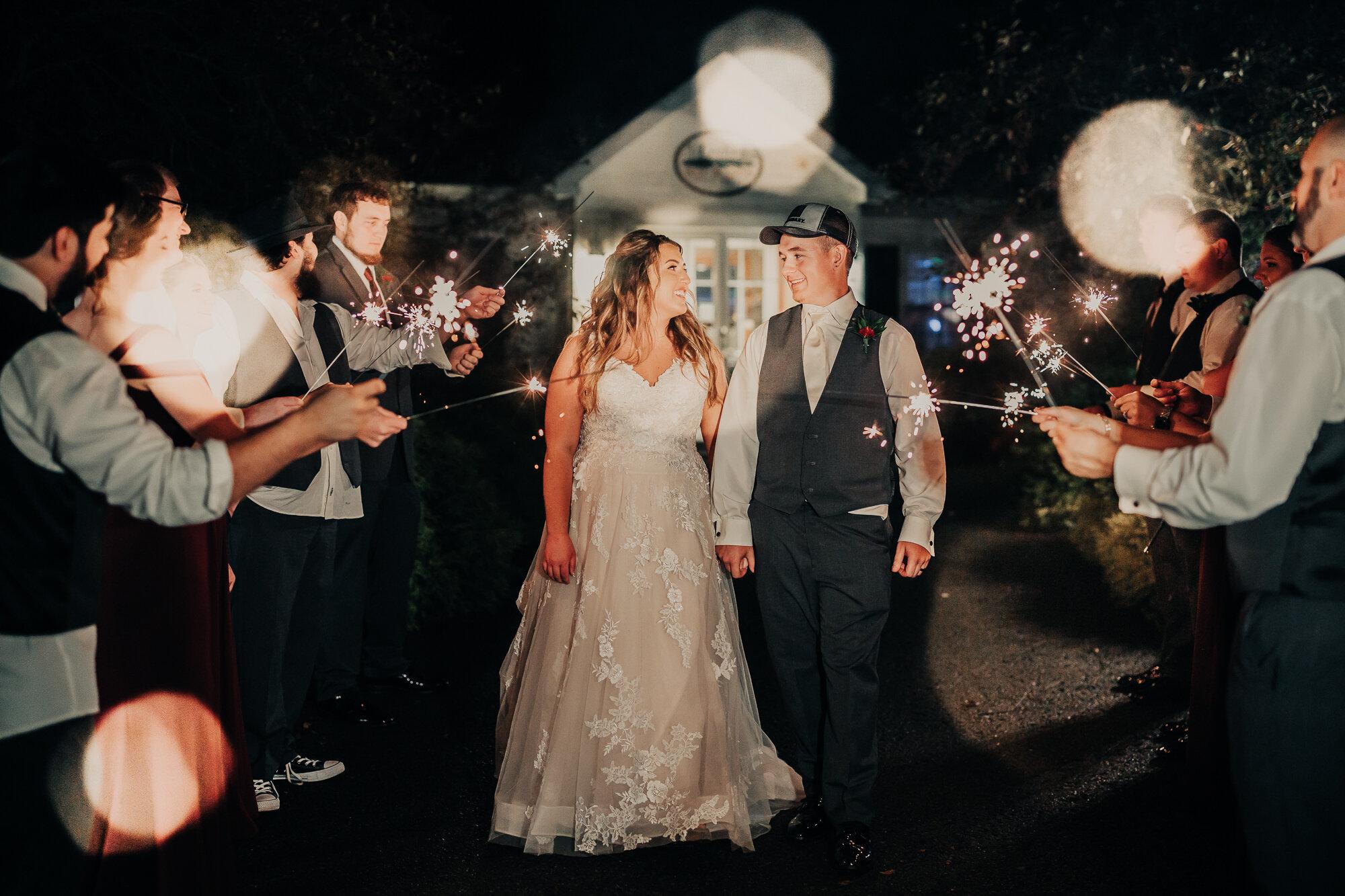 links-hemlock-creek-bloomsburg-wedding-9227.jpg