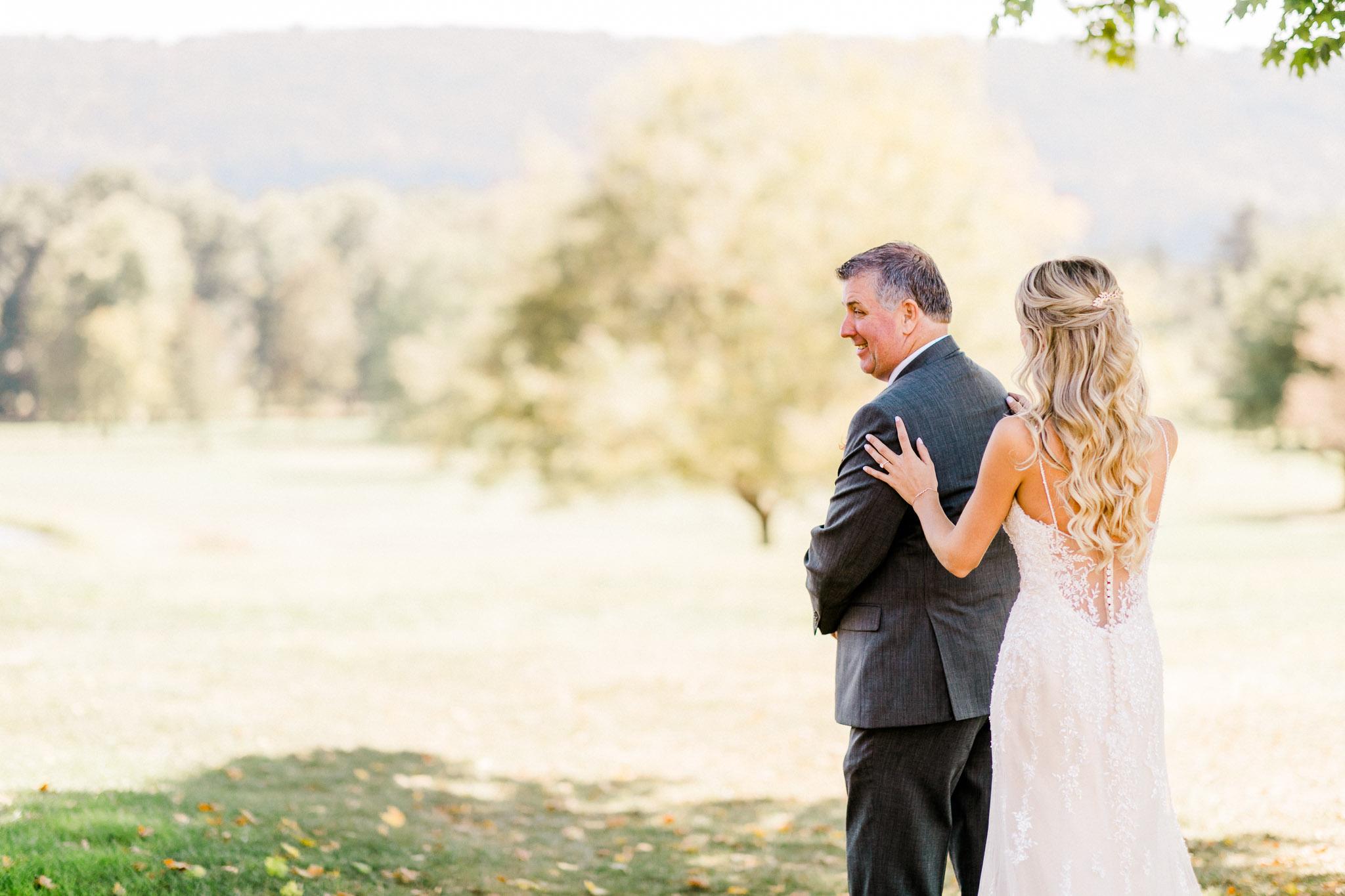 Frosty-Valley-September-Wedding-7116.jpg