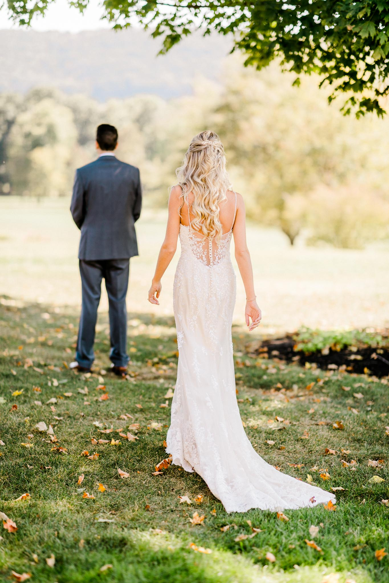 Frosty-Valley-September-Wedding-7158.jpg