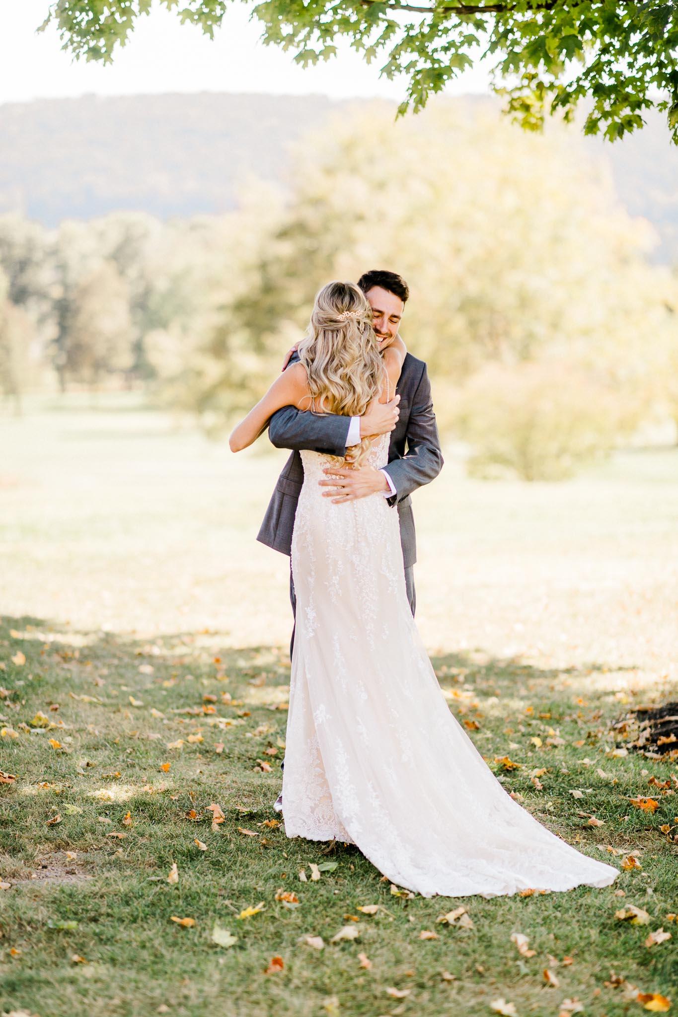 Frosty-Valley-September-Wedding-7168.jpg