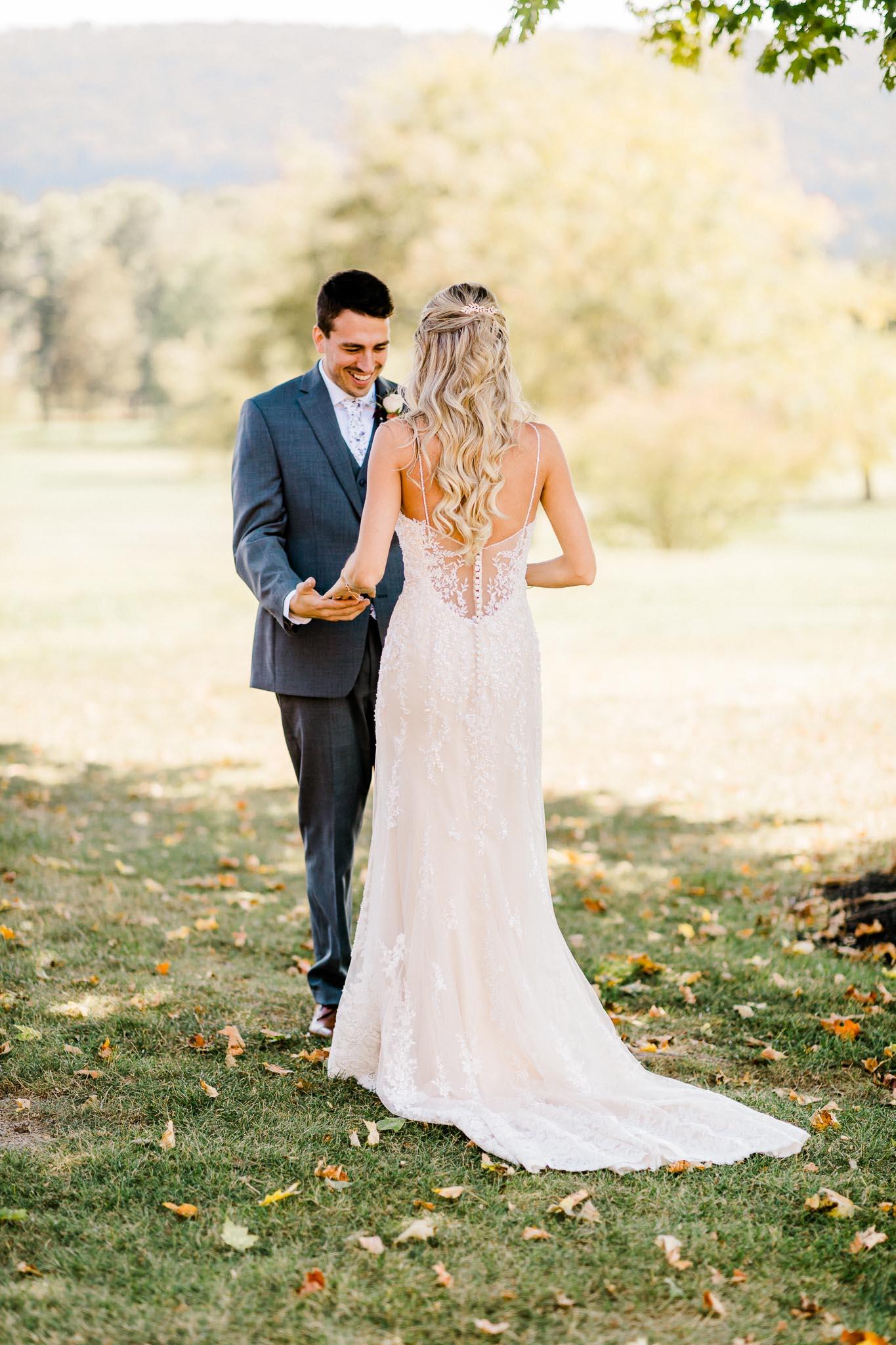 Frosty-Valley-September-Wedding-7171.jpg