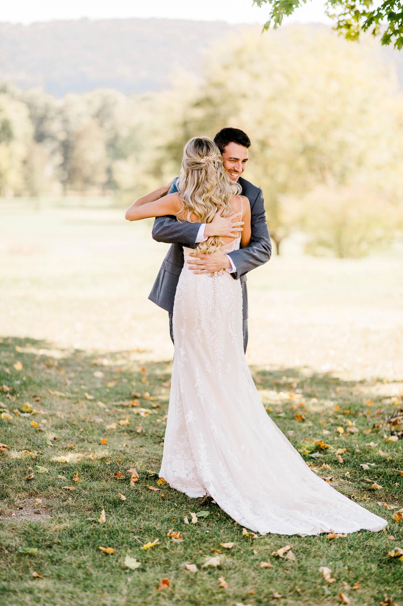 Frosty-Valley-September-Wedding-7176.jpg