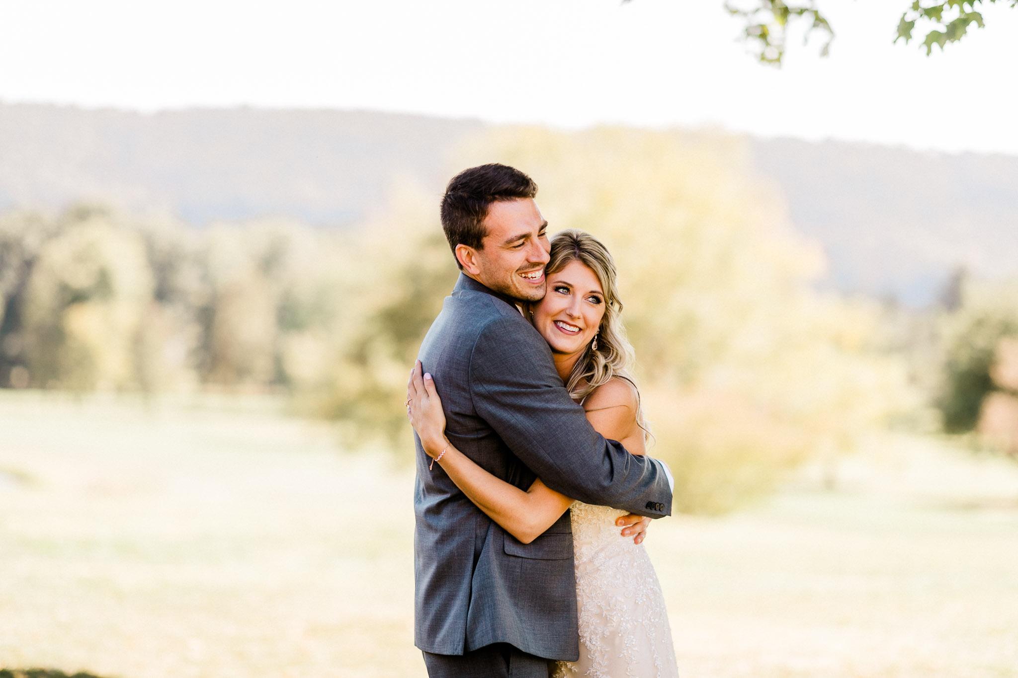 Frosty-Valley-September-Wedding-7193.jpg