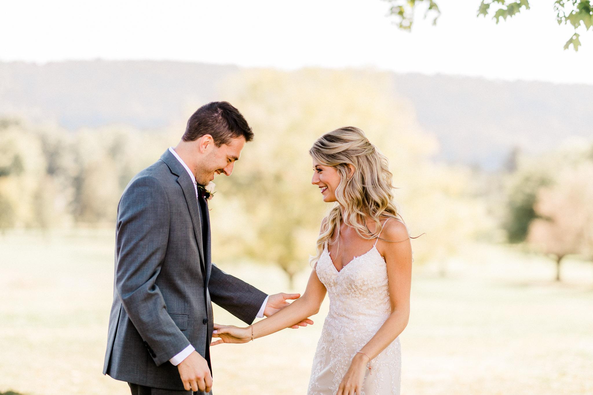 Frosty-Valley-September-Wedding-7198.jpg