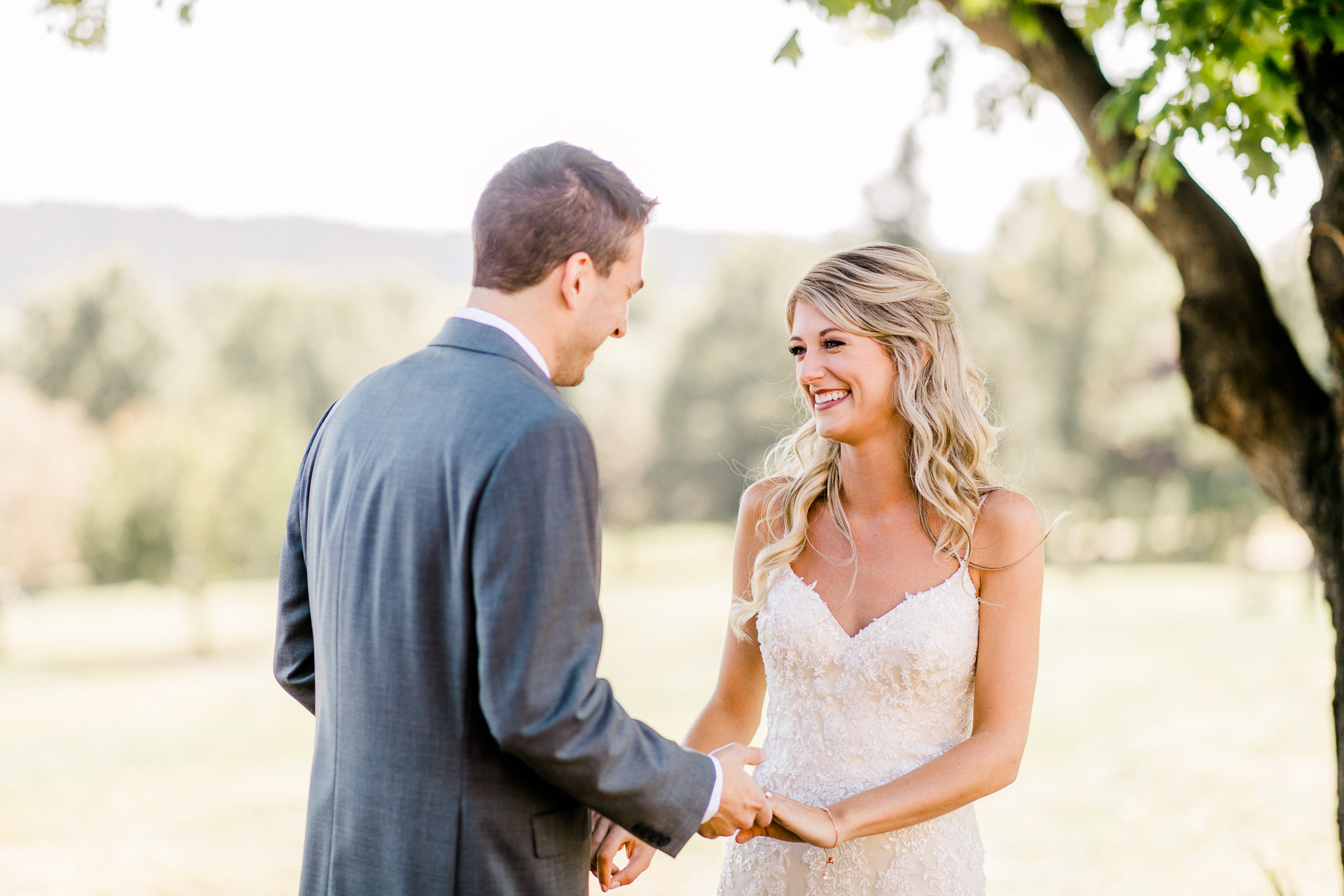 Frosty-Valley-September-Wedding-7210.jpg