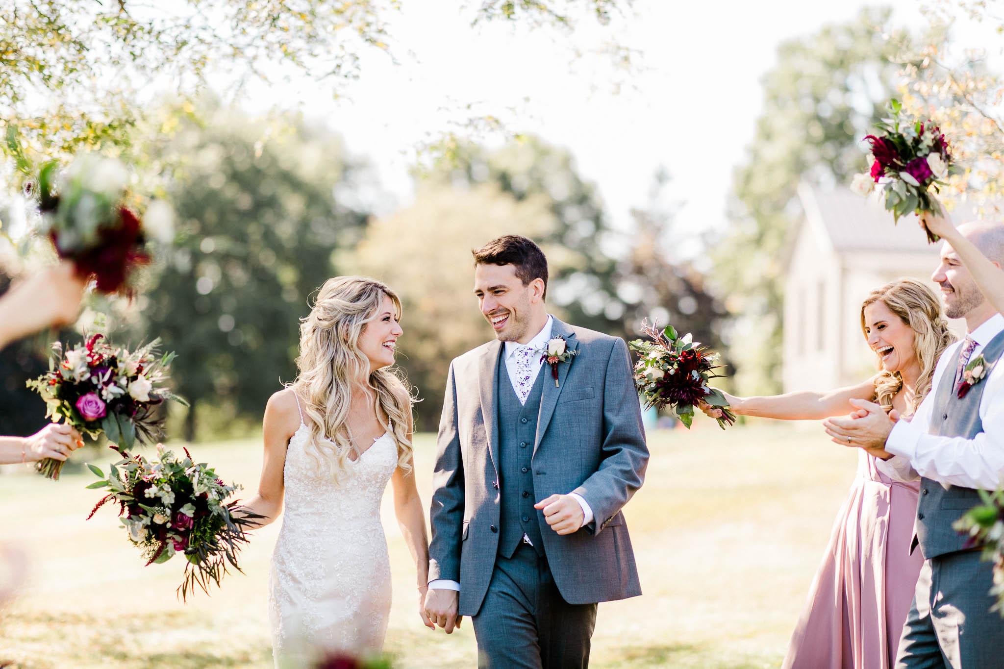 Frosty-Valley-September-Wedding-7295.jpg