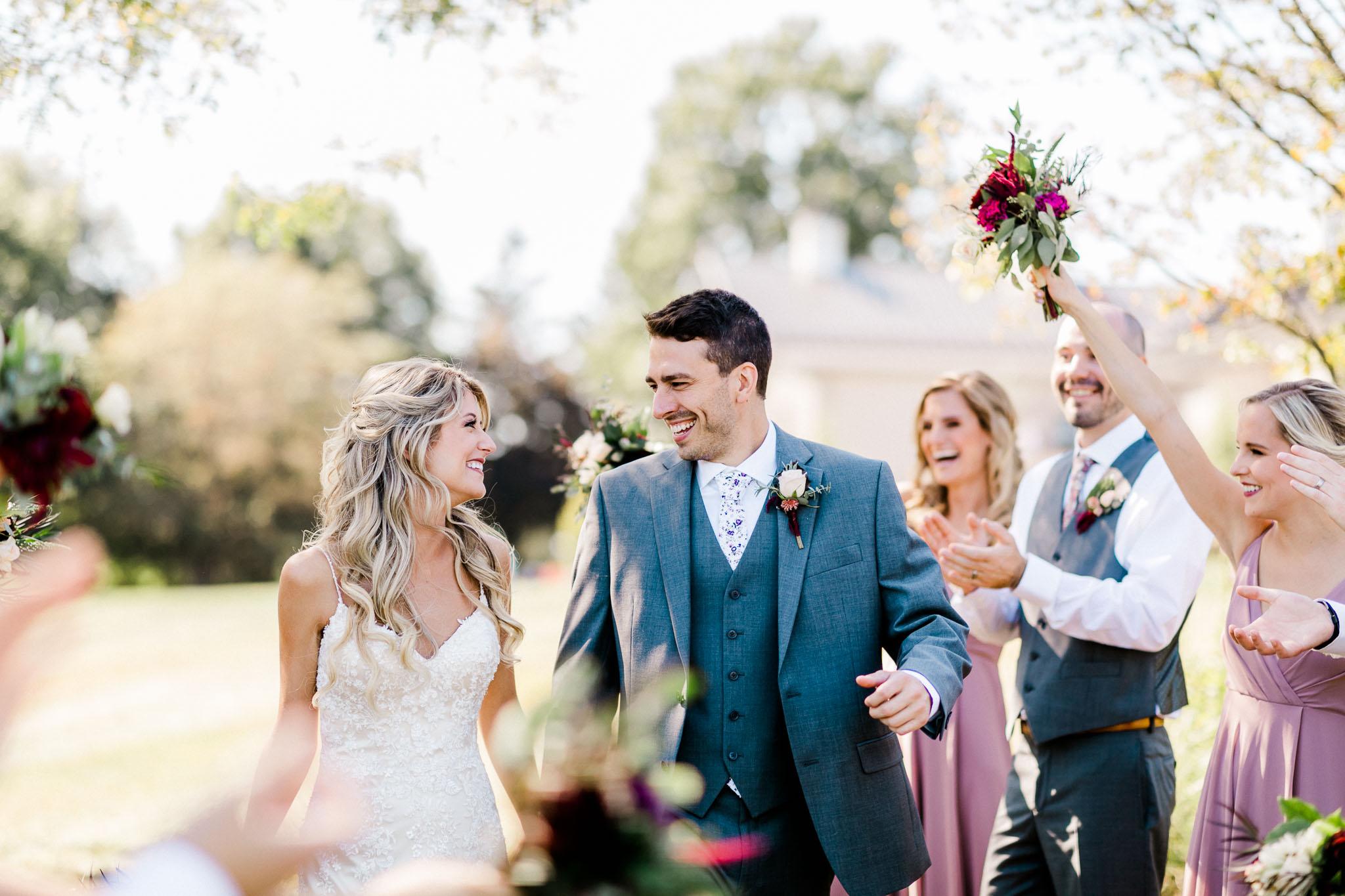 Frosty-Valley-September-Wedding-7298.jpg