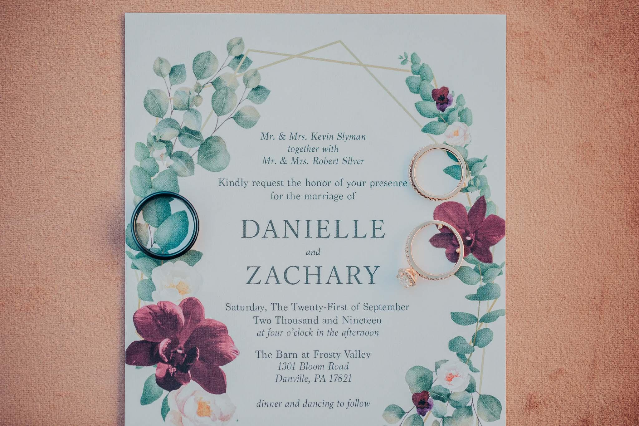 Frosty-Valley-September-Wedding-7331.jpg