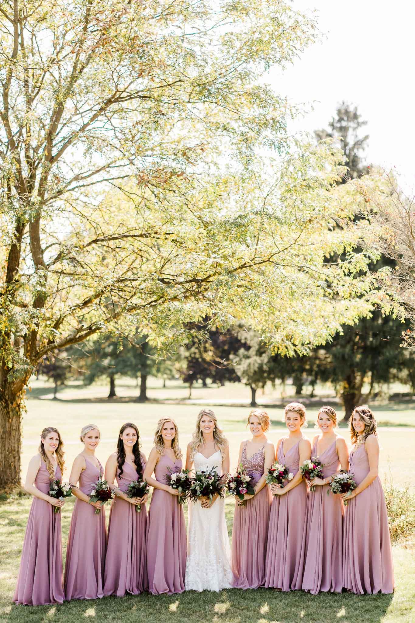 Frosty-Valley-September-Wedding-7355.jpg