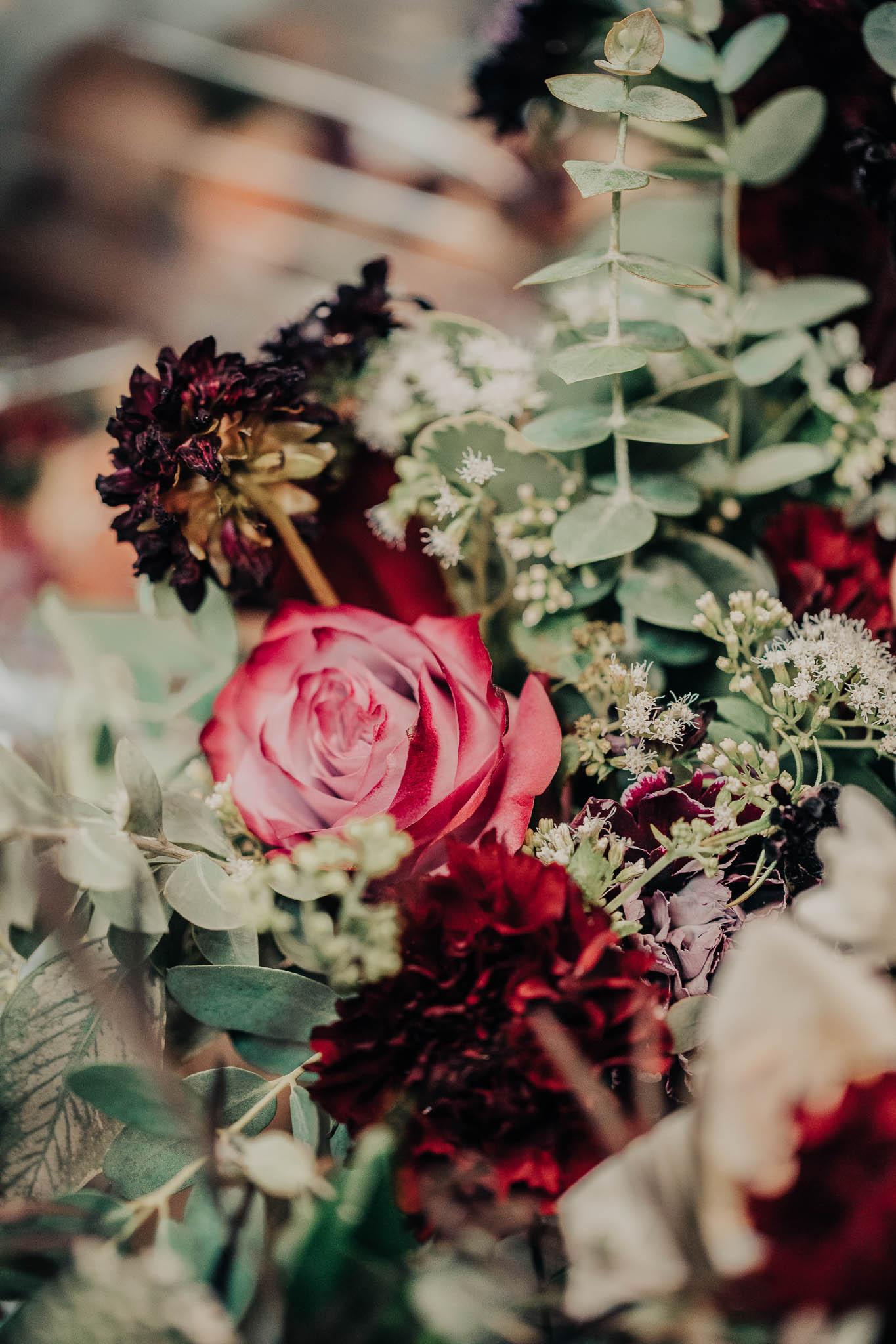 Frosty-Valley-September-Wedding-7360.jpg