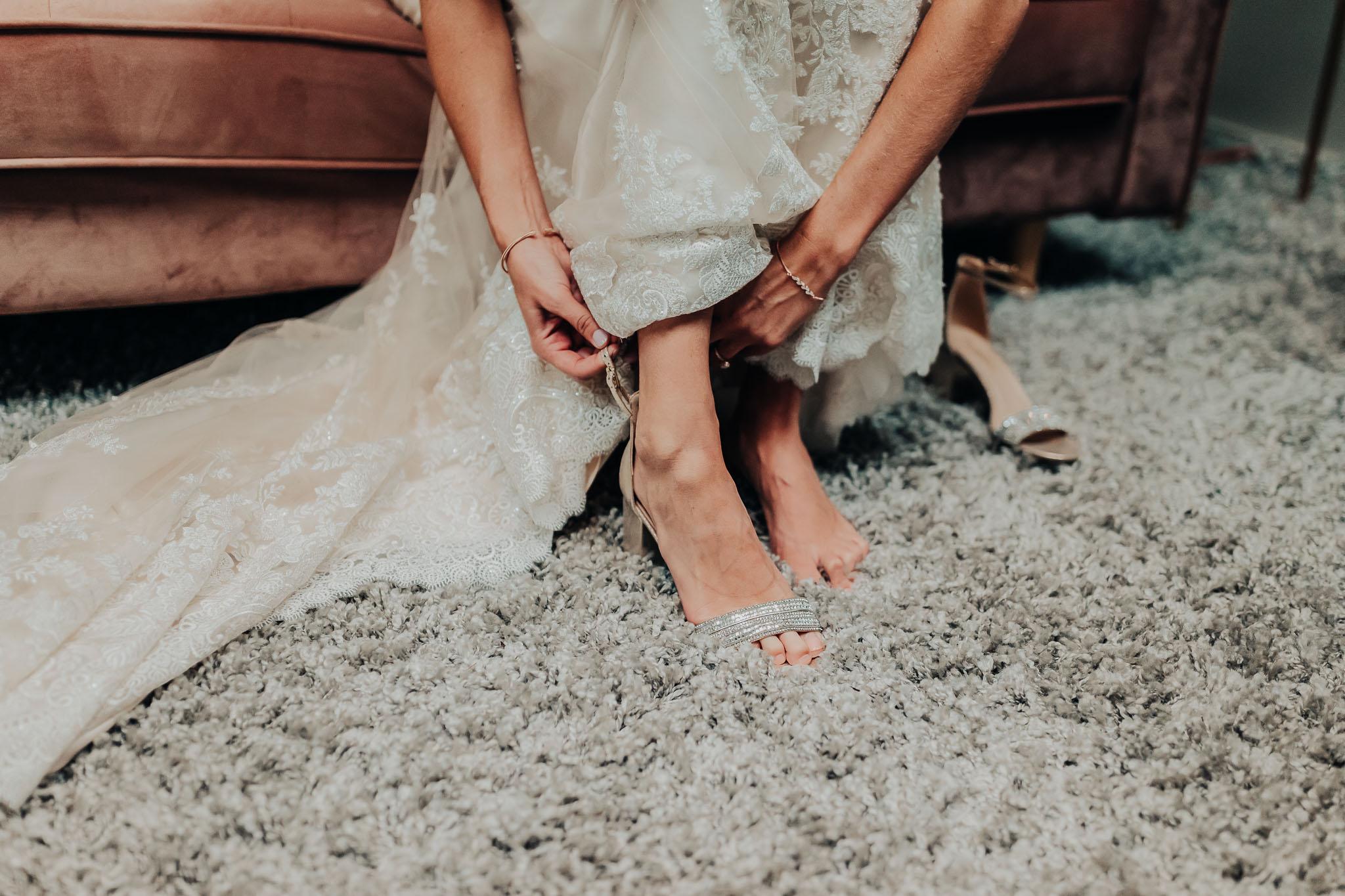 Frosty-Valley-September-Wedding-7388.jpg