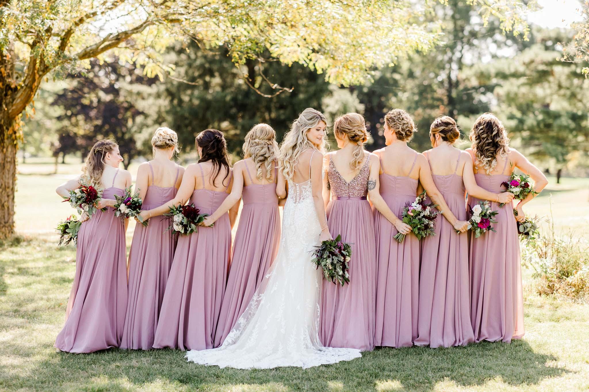 Frosty-Valley-September-Wedding-7392.jpg