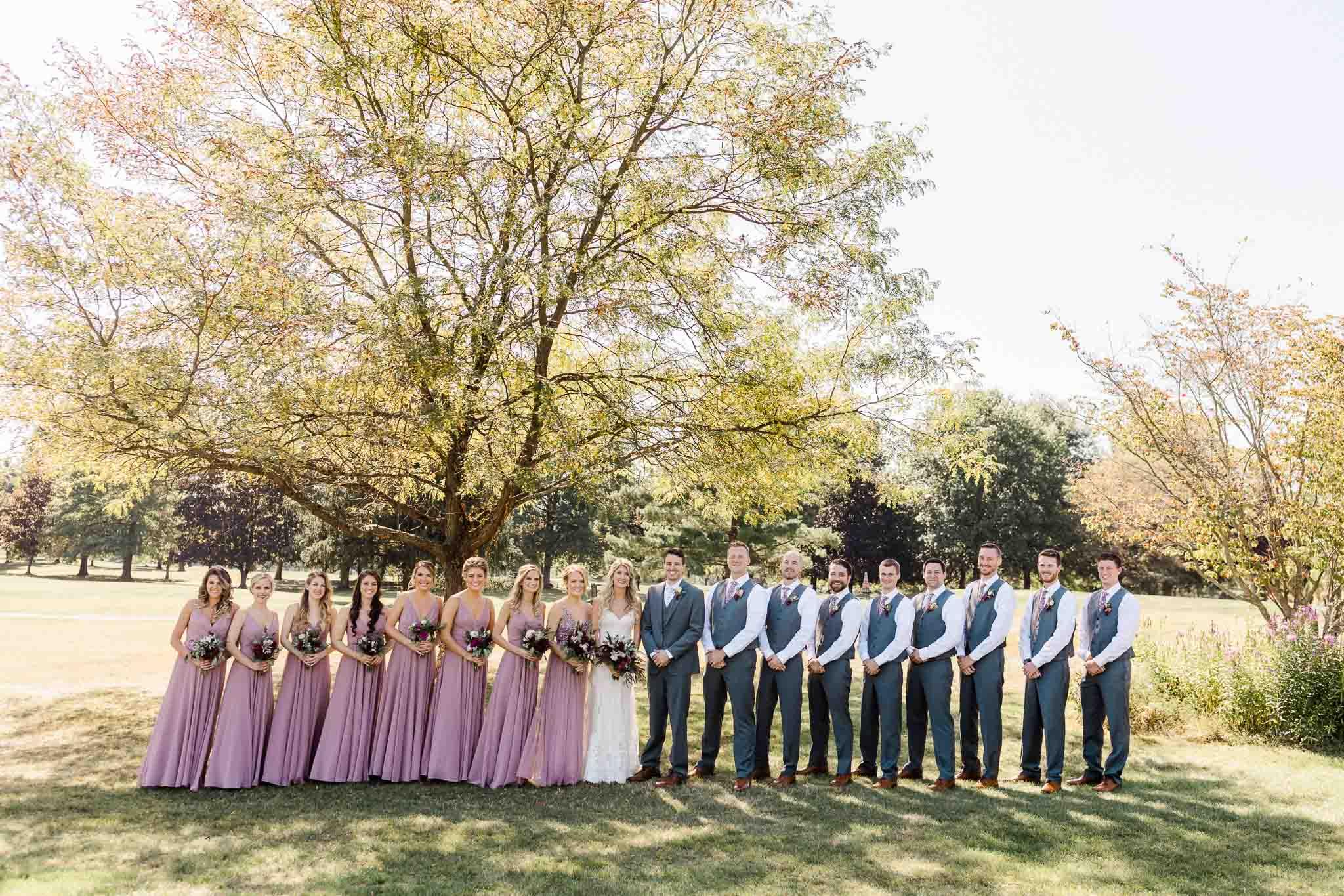 Frosty-Valley-September-Wedding-7399.jpg
