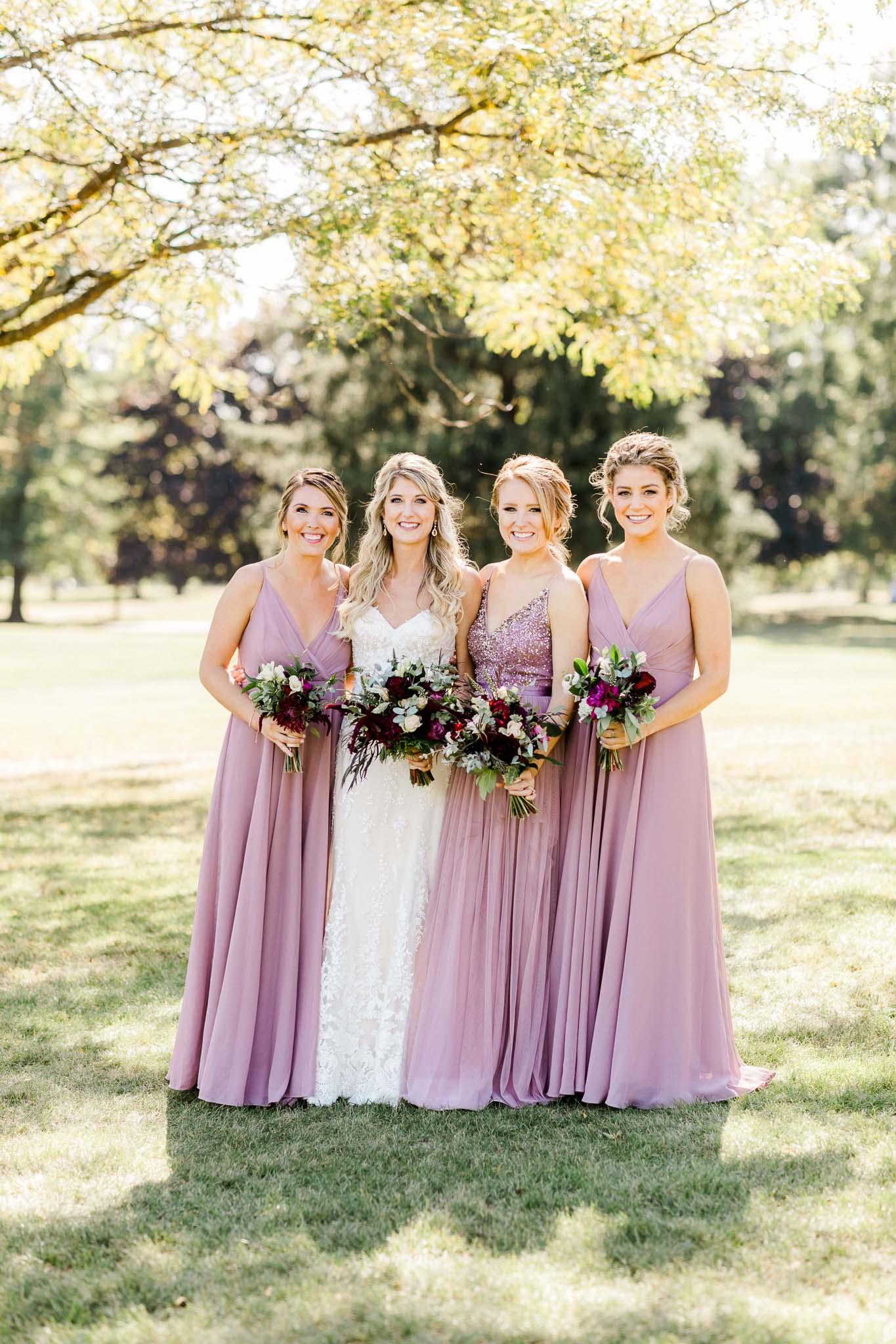 Frosty-Valley-September-Wedding-7426.jpg