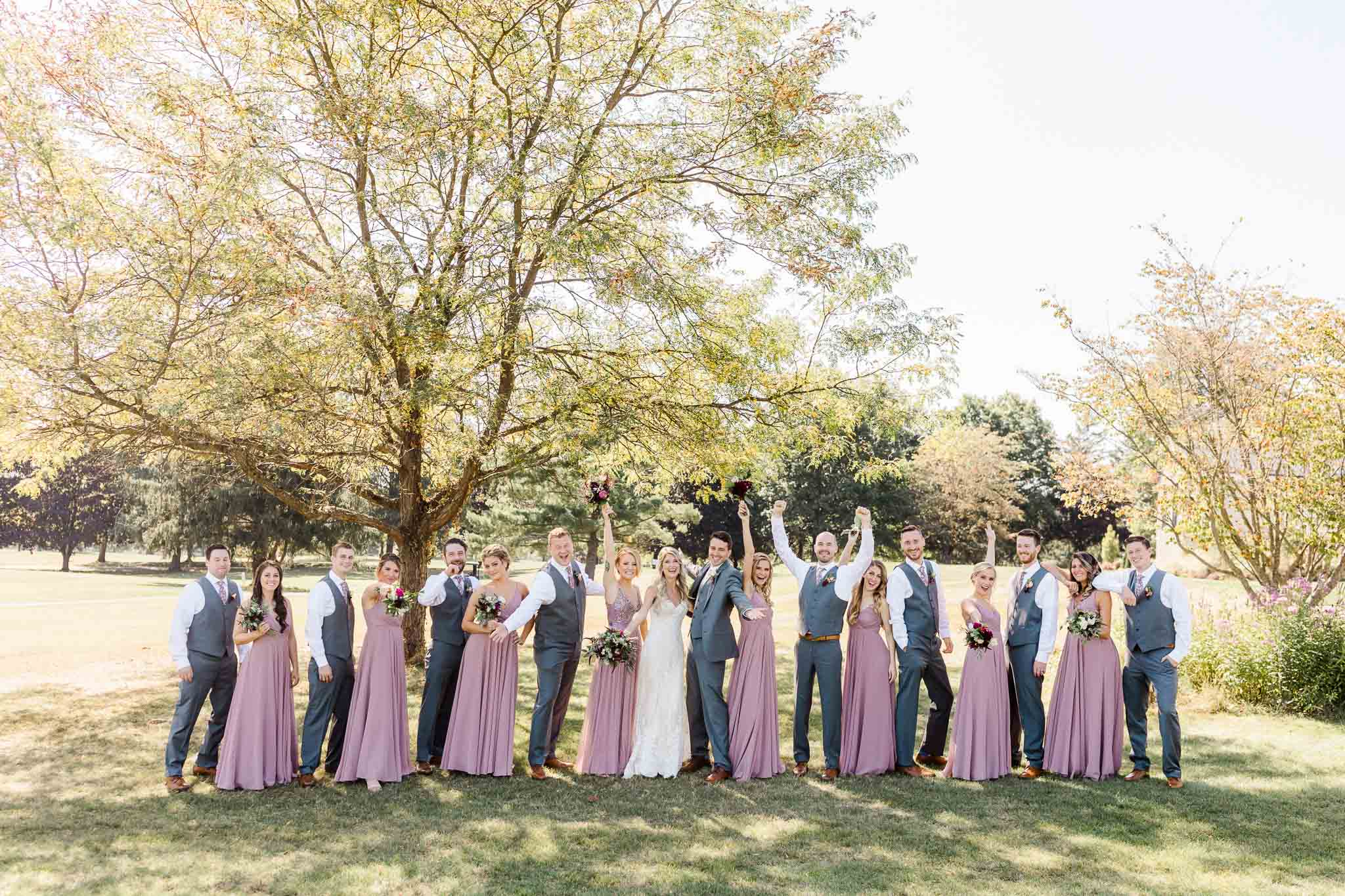 Frosty-Valley-September-Wedding-7436.jpg
