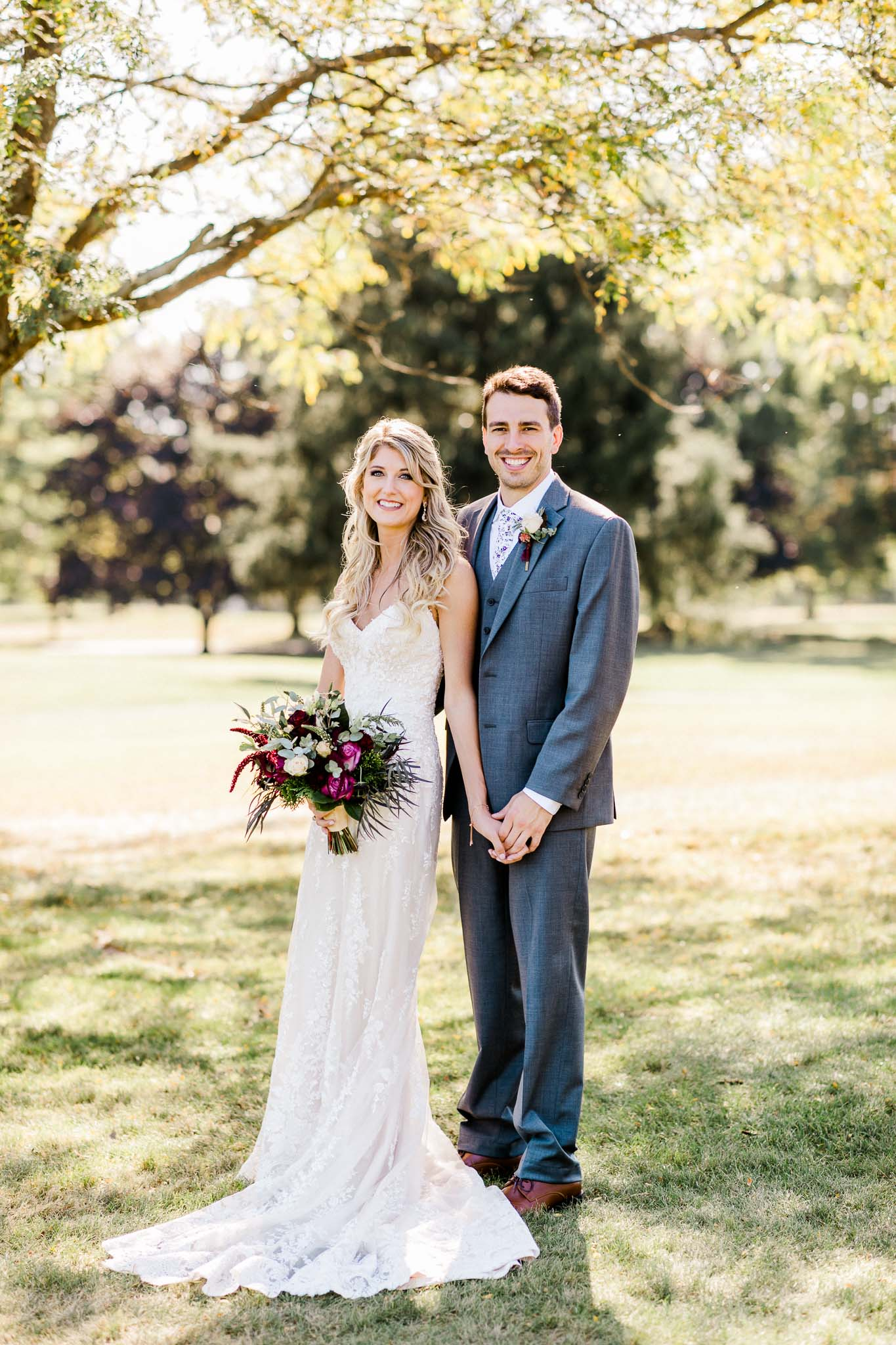 Frosty-Valley-September-Wedding-7447.jpg