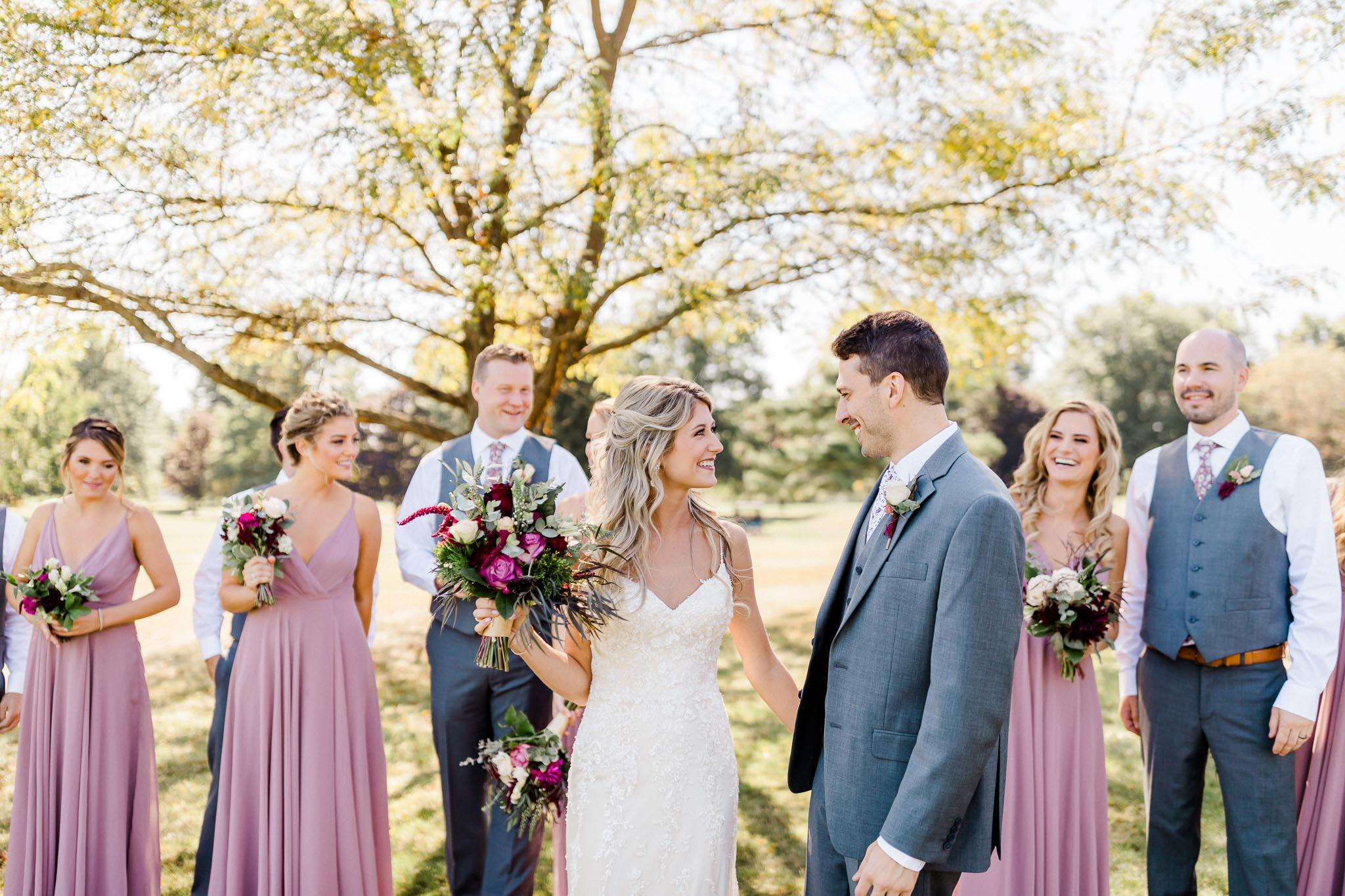 Frosty-Valley-September-Wedding-7449.jpg
