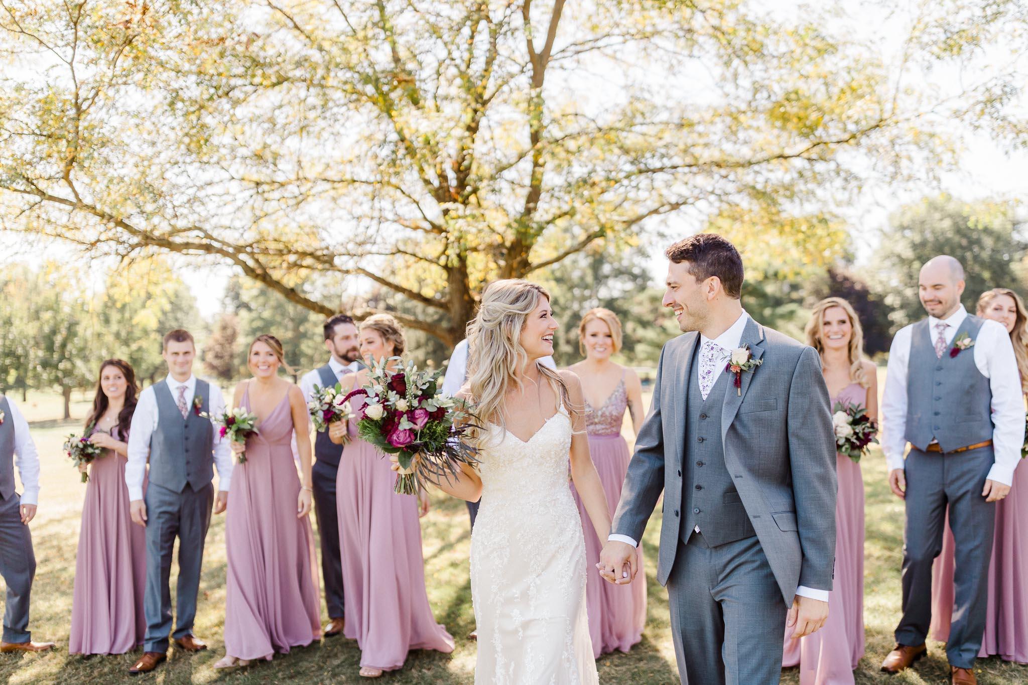 Frosty-Valley-September-Wedding-7456.jpg