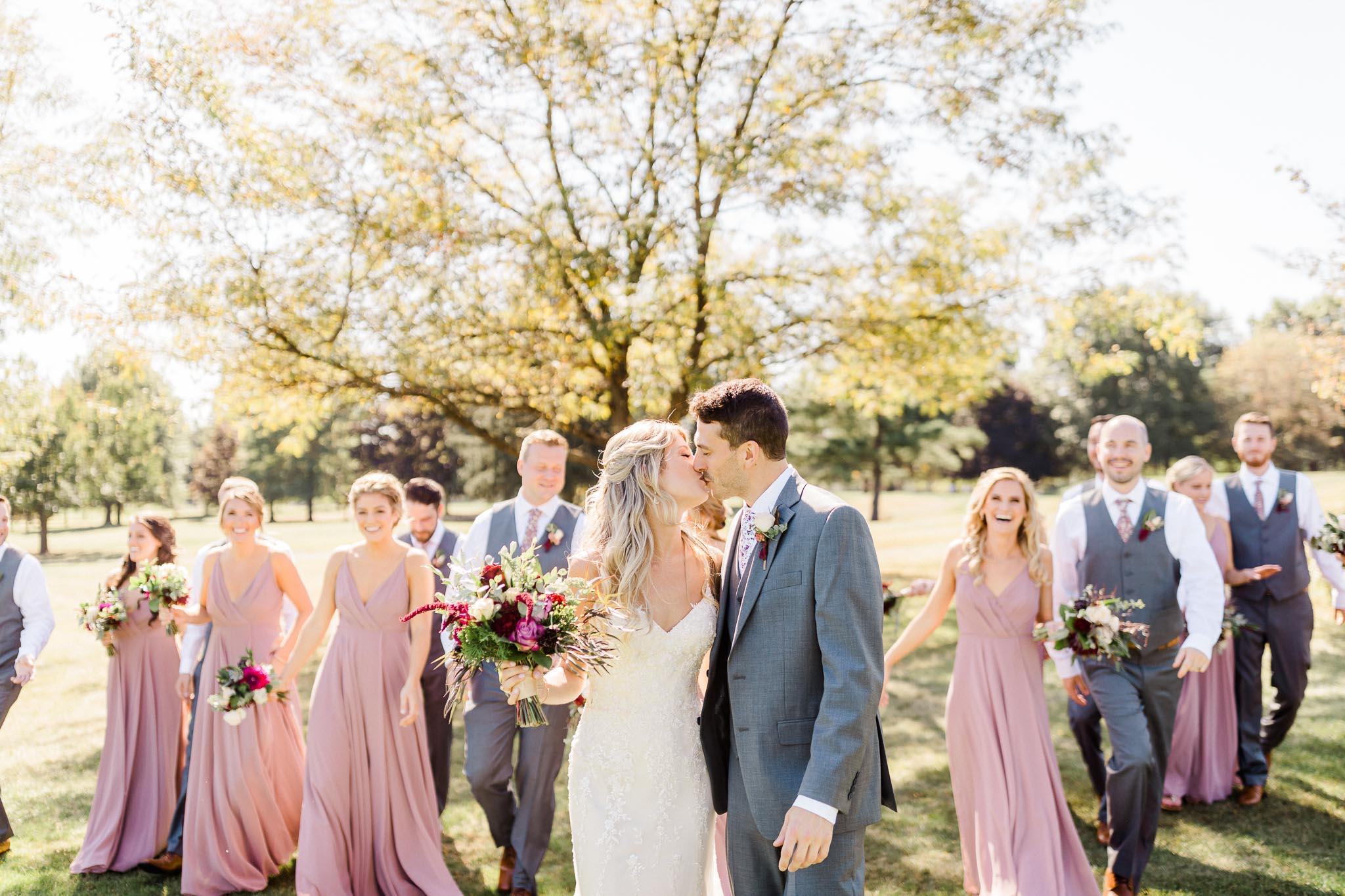 Frosty-Valley-September-Wedding-7464.jpg