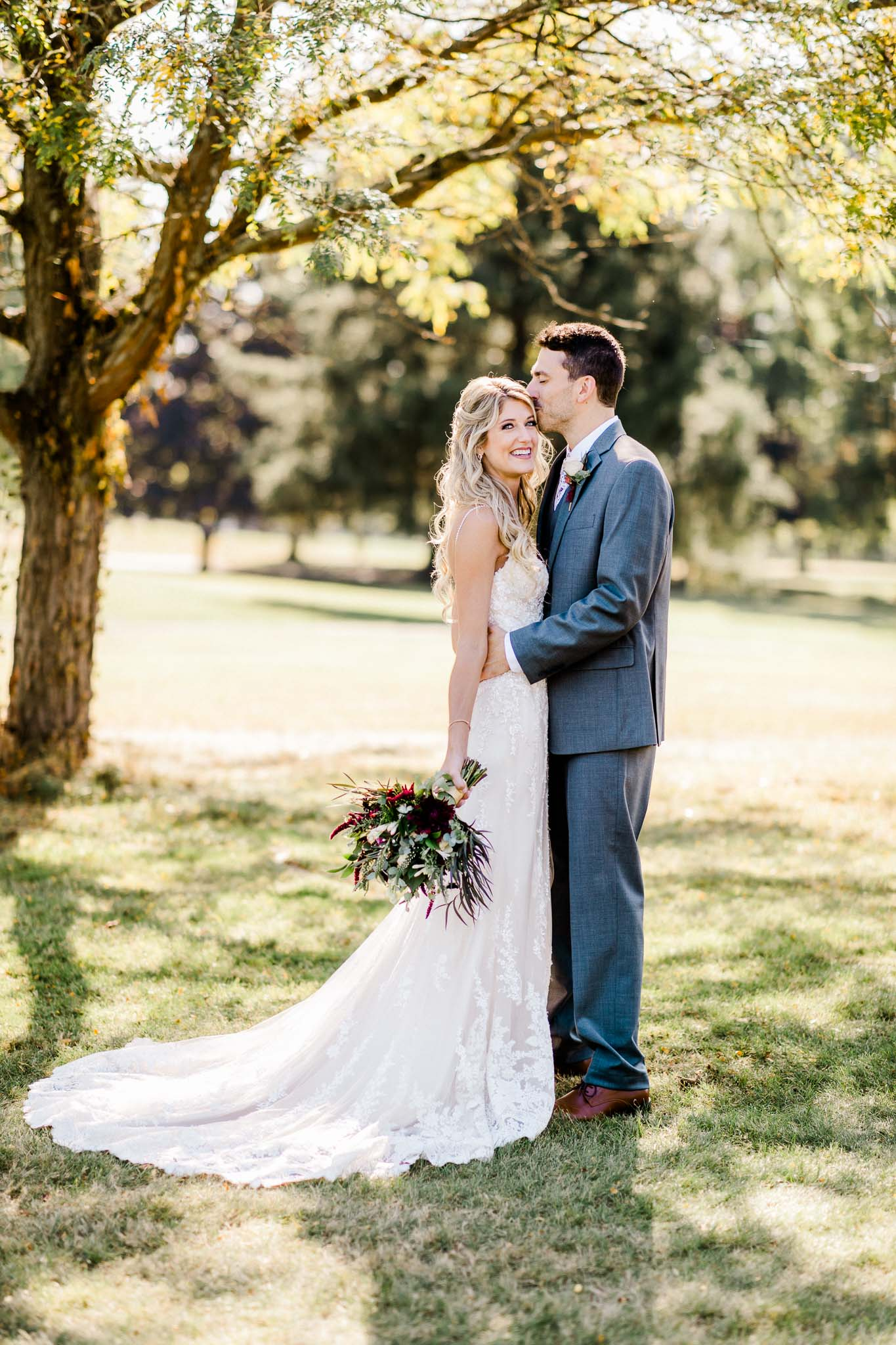 Frosty-Valley-September-Wedding-7480.jpg