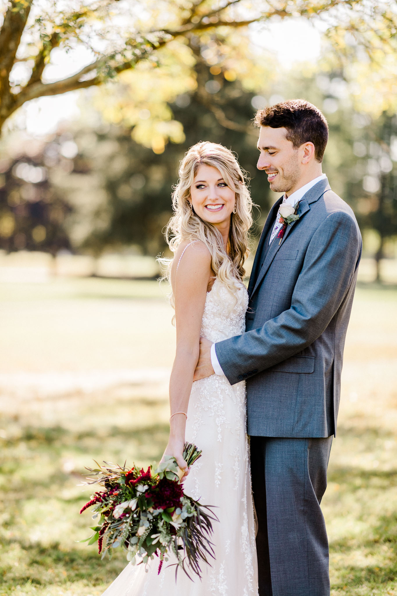 Frosty-Valley-September-Wedding-7483-2.jpg
