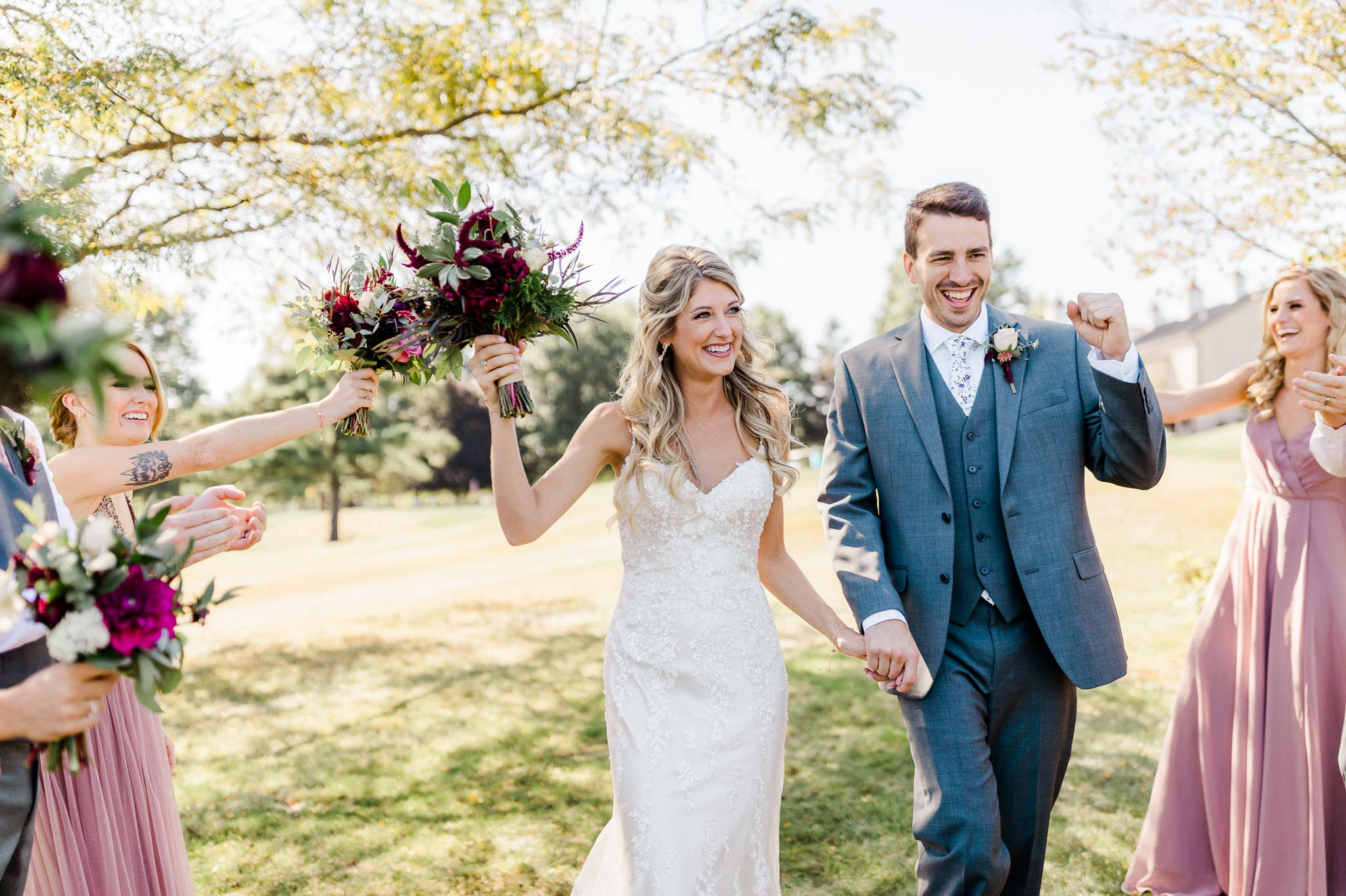 Frosty-Valley-September-Wedding-7483.jpg