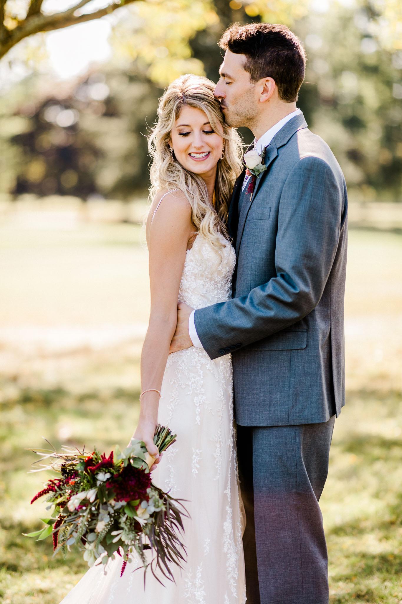 Frosty-Valley-September-Wedding-7488-2.jpg