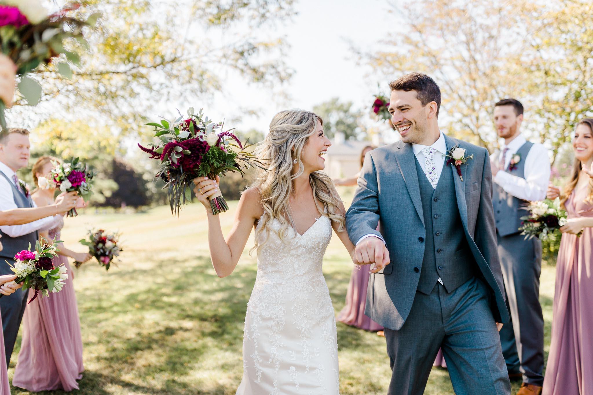 Frosty-Valley-September-Wedding-7488.jpg