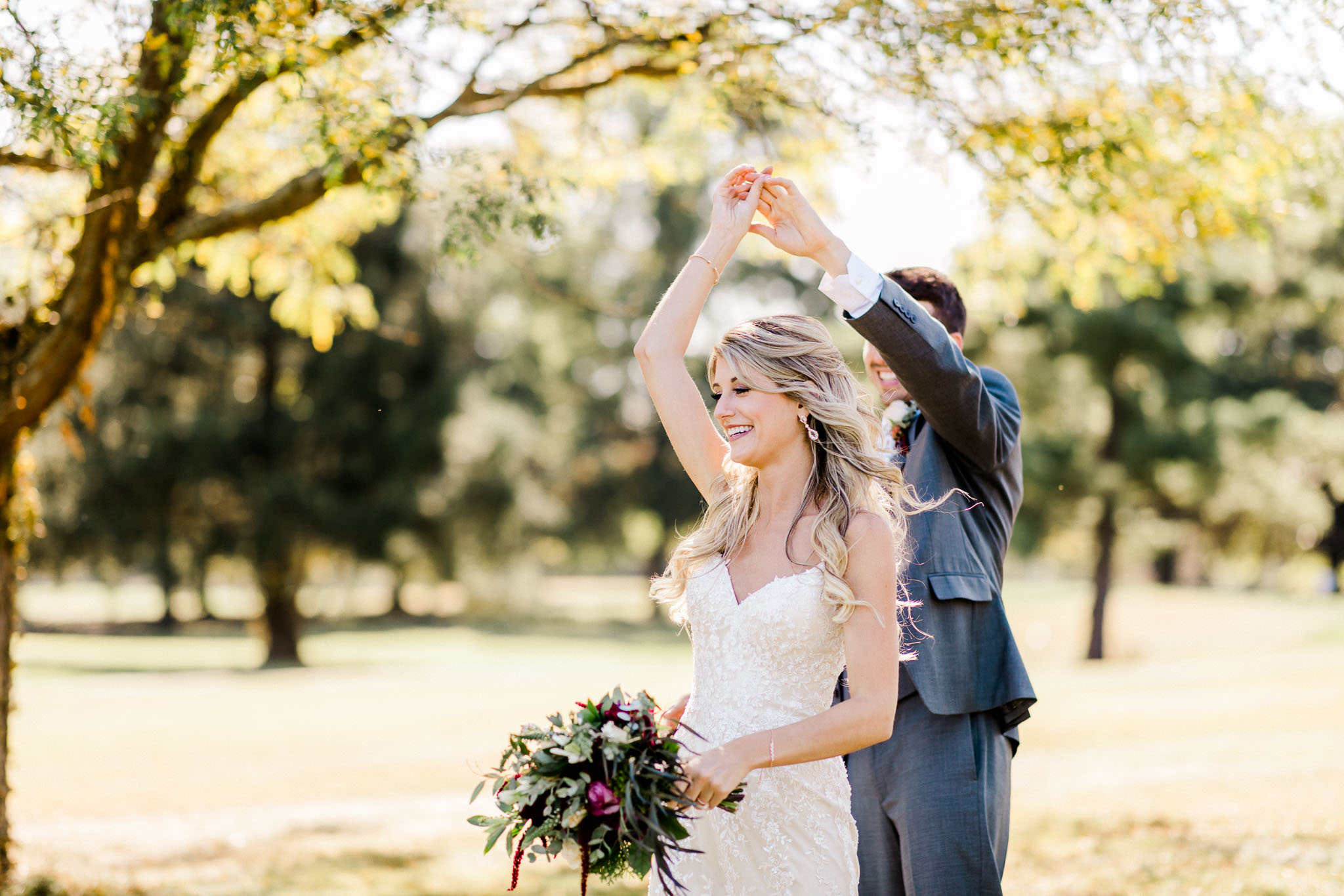 Frosty-Valley-September-Wedding-7507.jpg