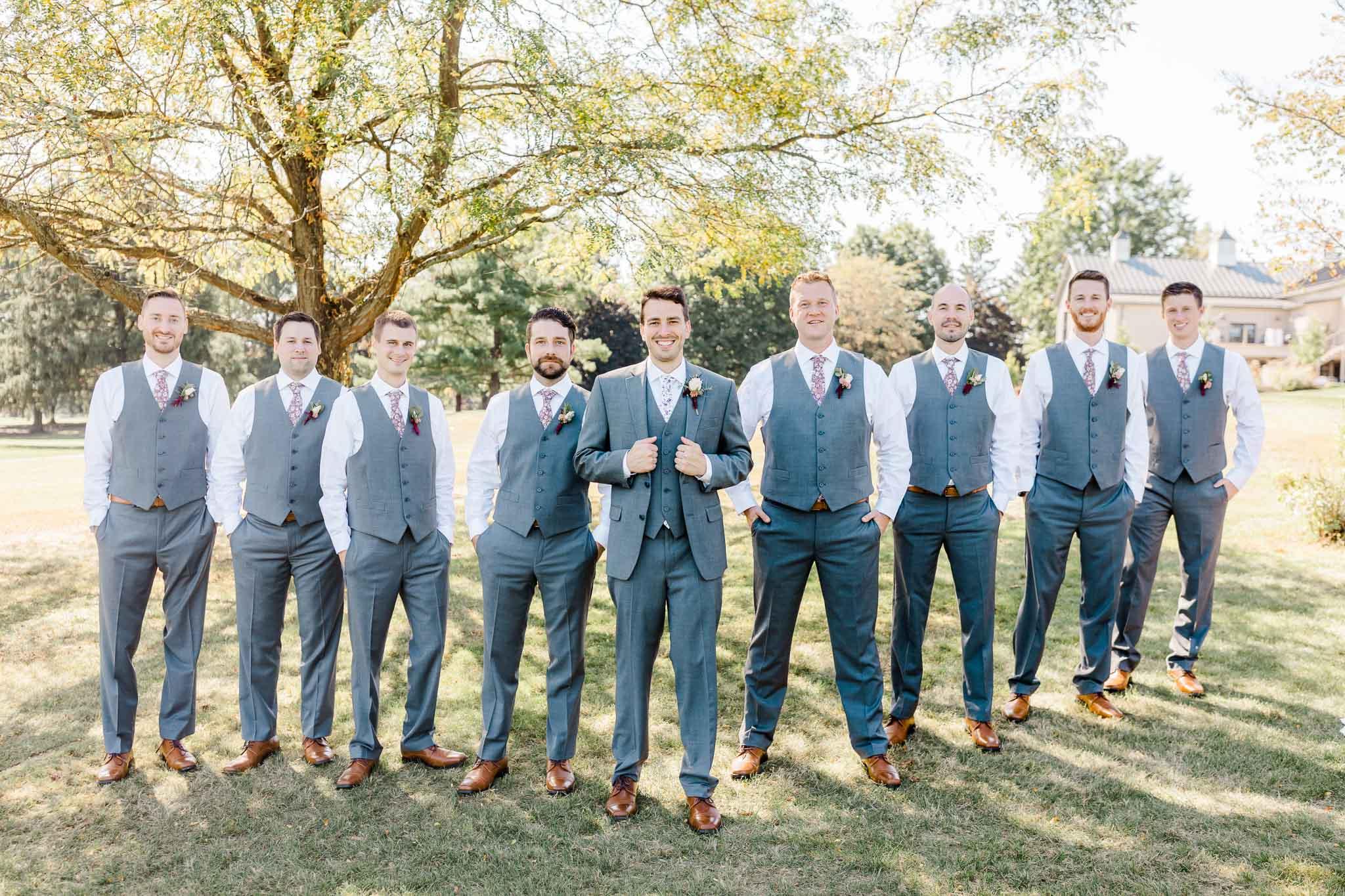 Frosty-Valley-September-Wedding-7519.jpg