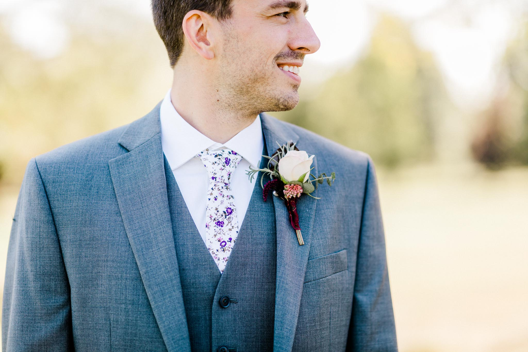 Frosty-Valley-September-Wedding-7521.jpg