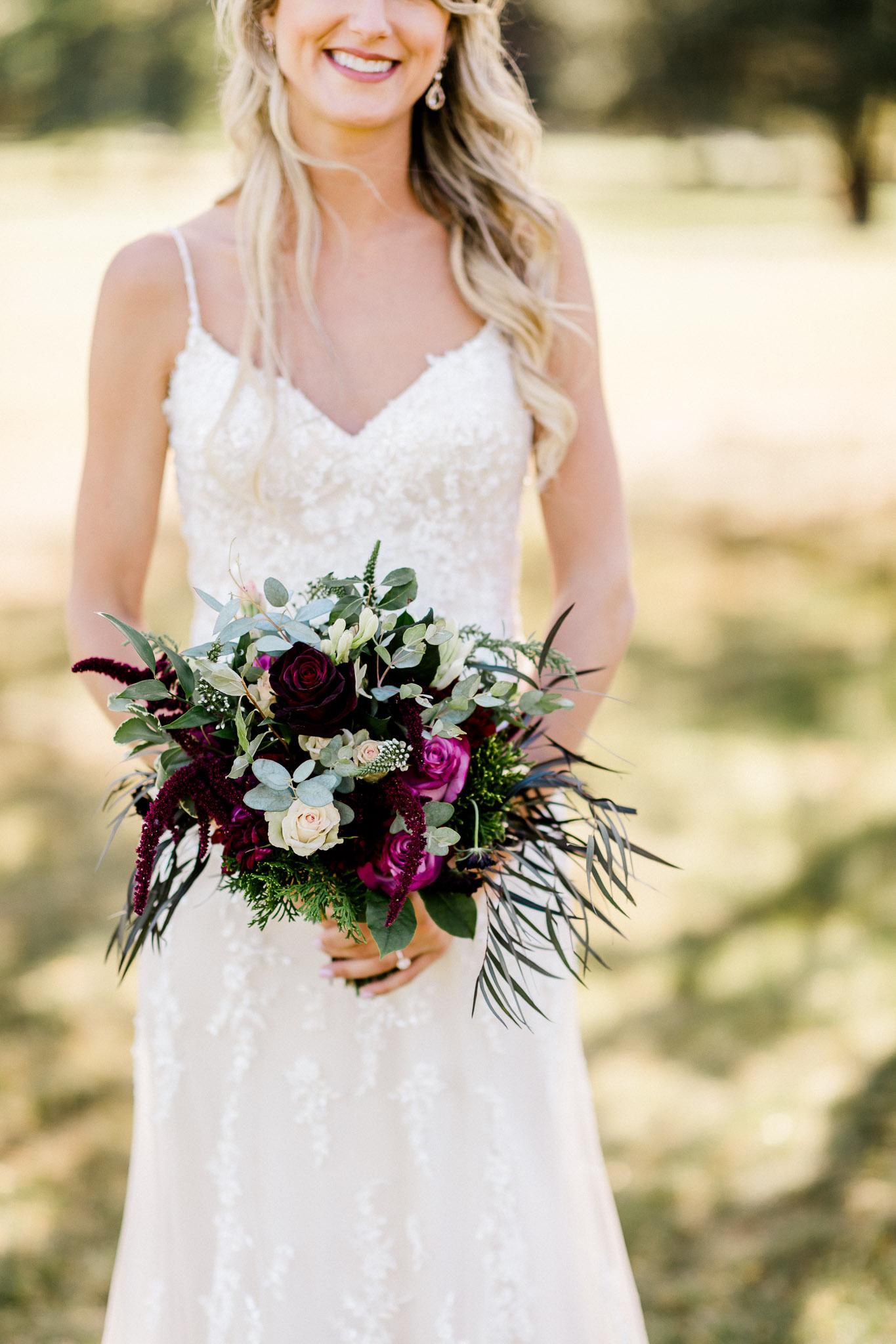 Frosty-Valley-September-Wedding-7541.jpg